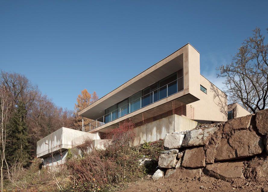 3M-House-30