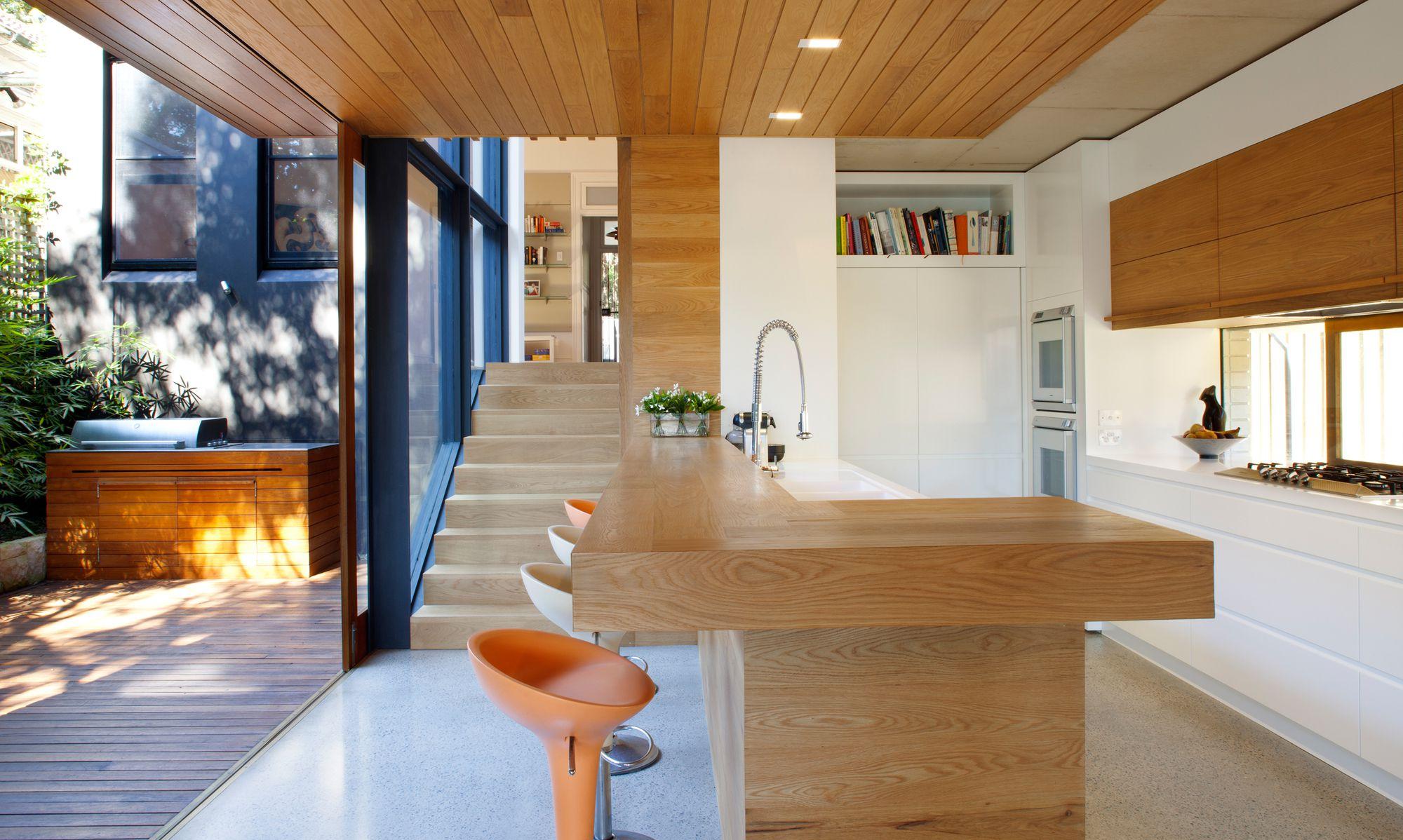 504975f528ba0d0c5600019b_queen-s-park-house-fox-johnston_interior