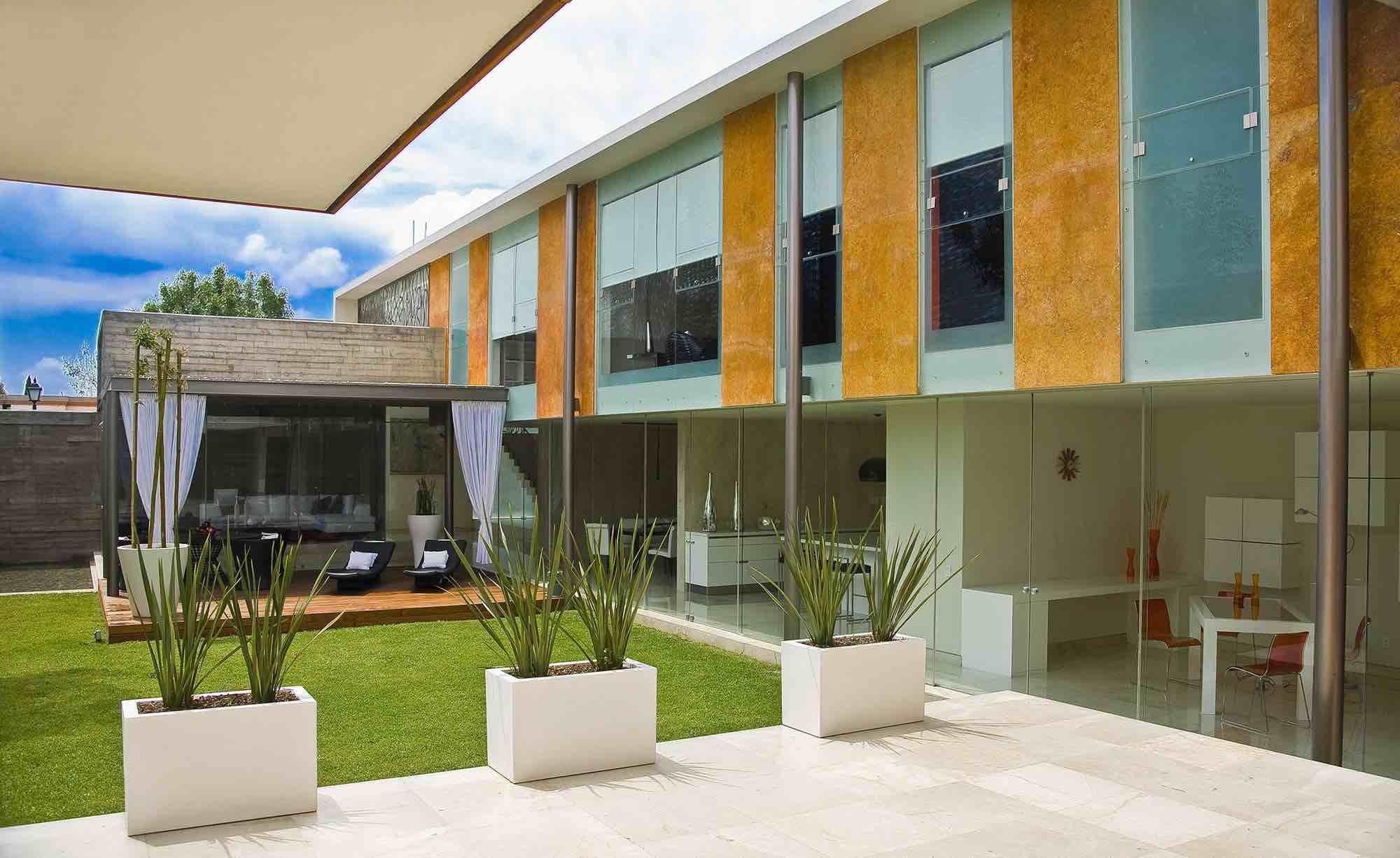 5136c97cb3fc4b32a4000253_ita-house-taller5-arquitectos_4
