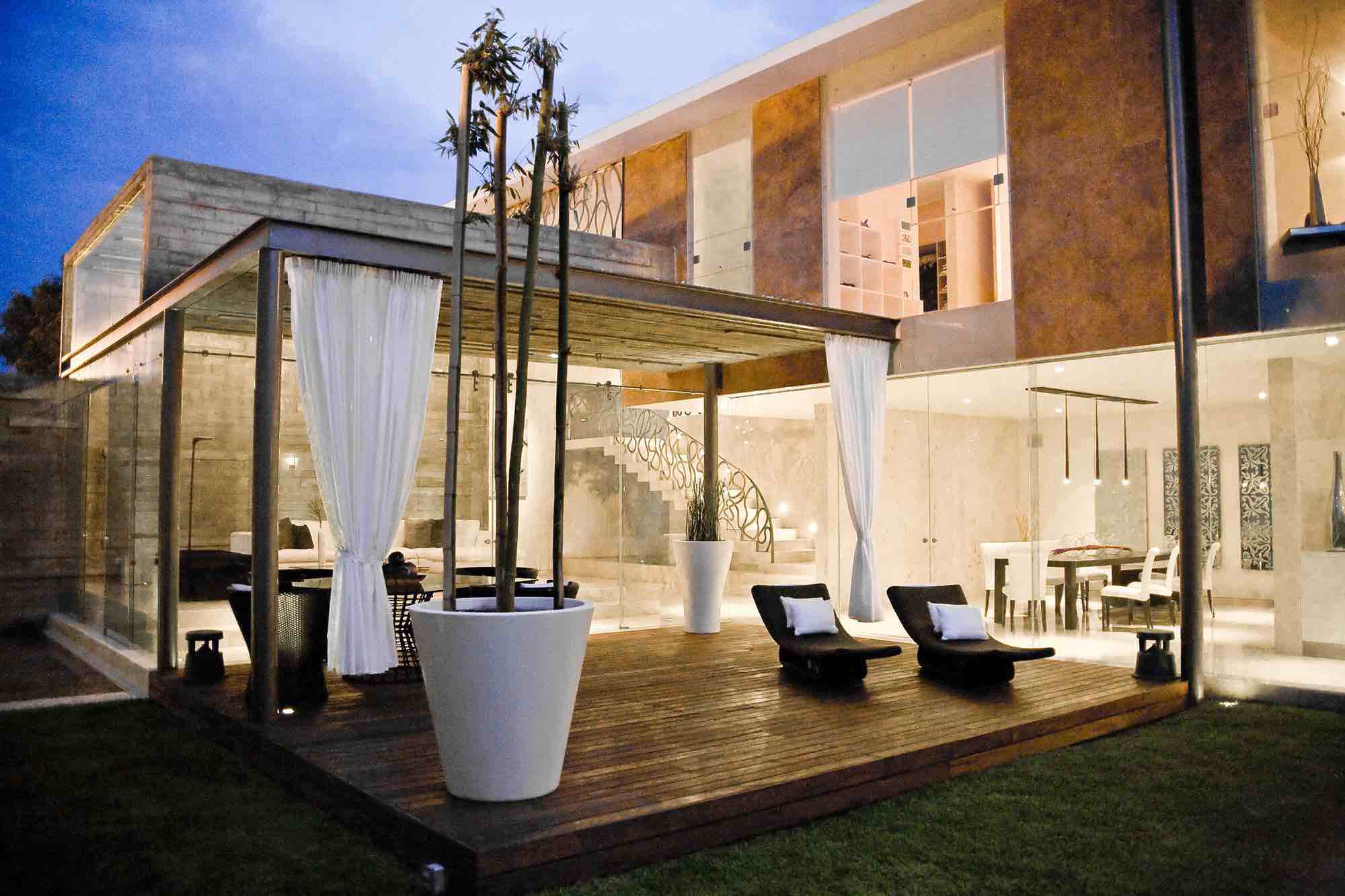 5136c97fb3fc4ba663000254_ita-house-taller5-arquitectos_2
