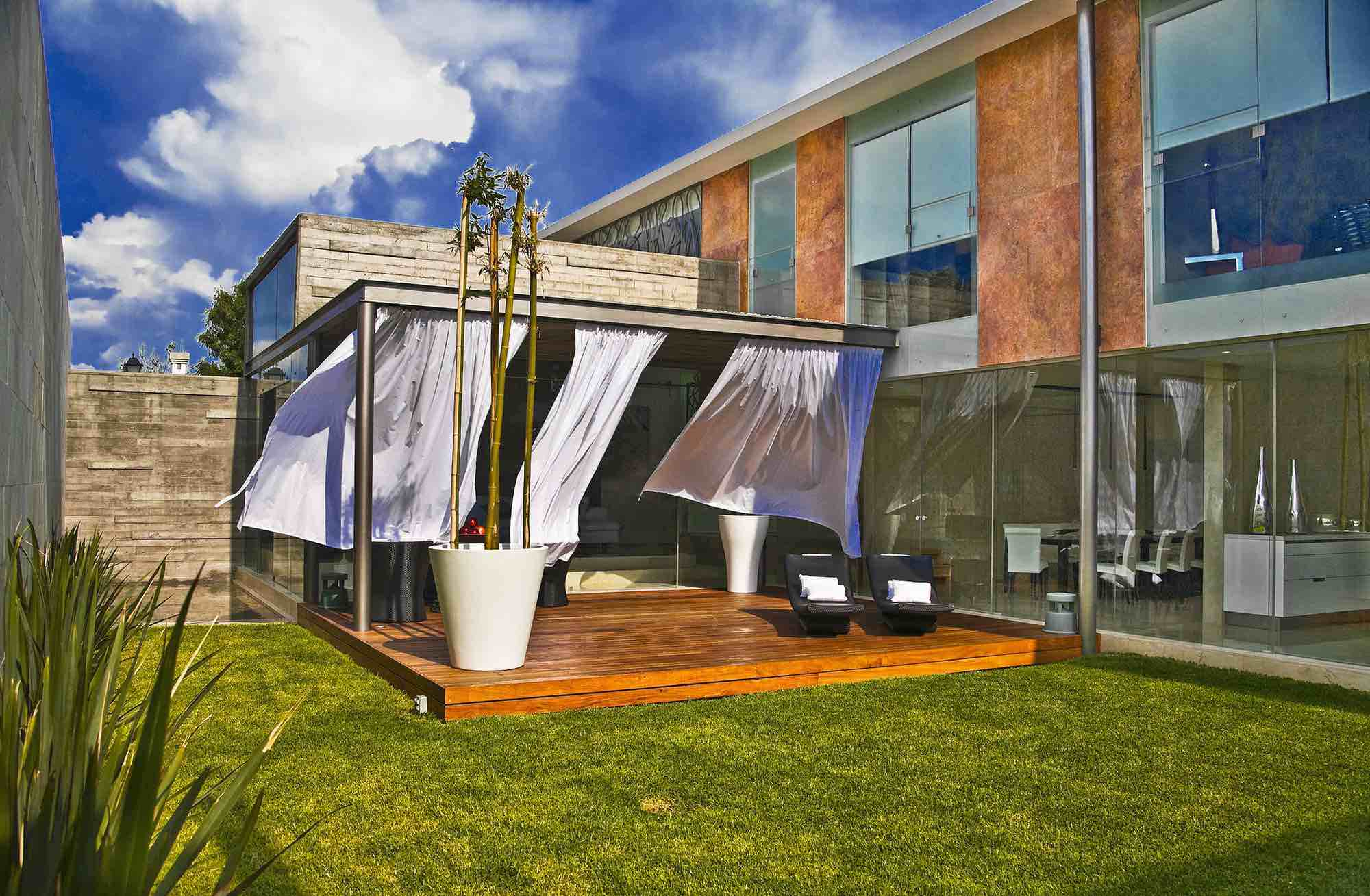 5136c99bb3fc4bf0a8000255_ita-house-taller5-arquitectos_6