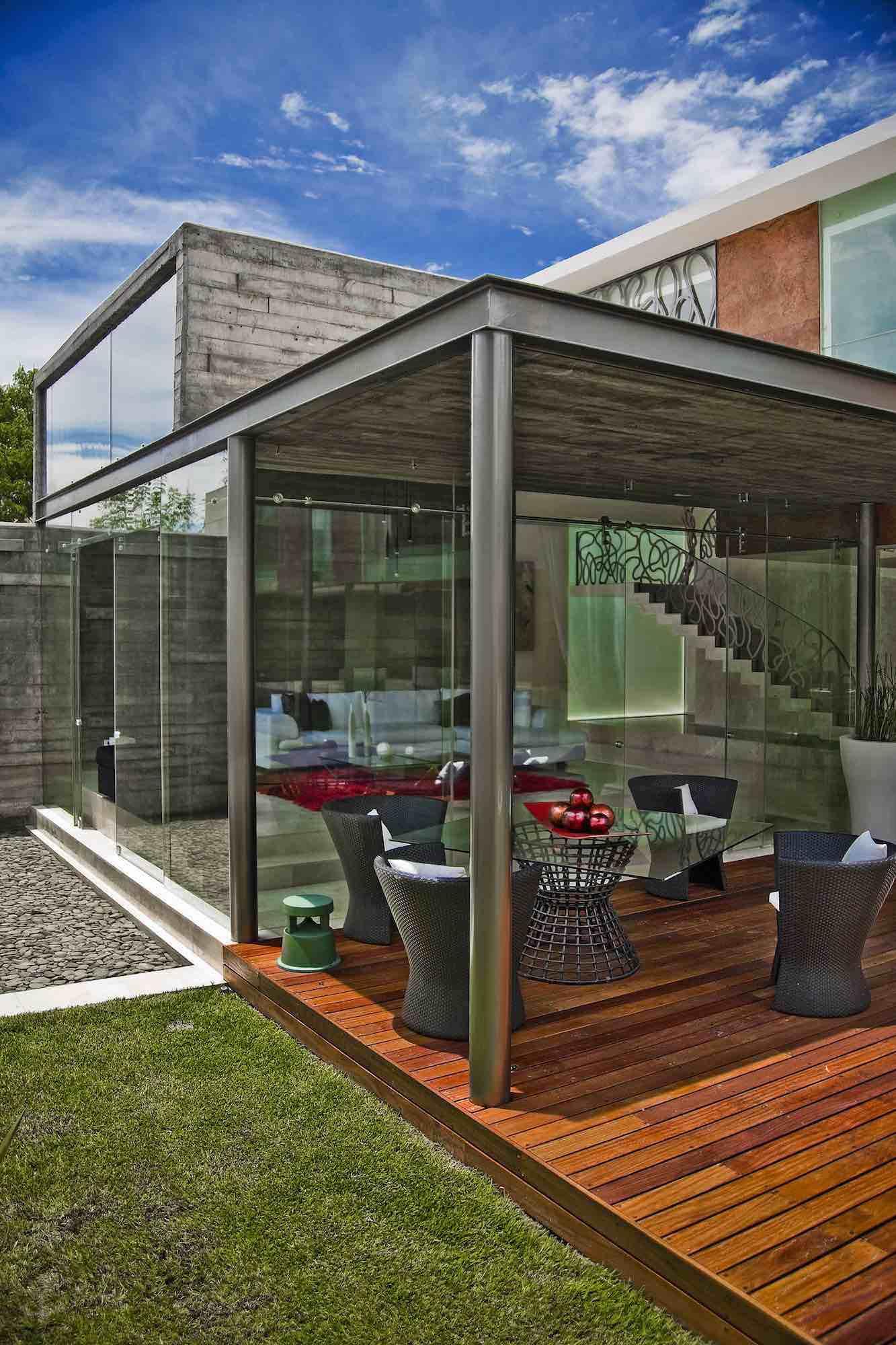 5136c9aeb3fc4ba663000256_ita-house-taller5-arquitectos_5