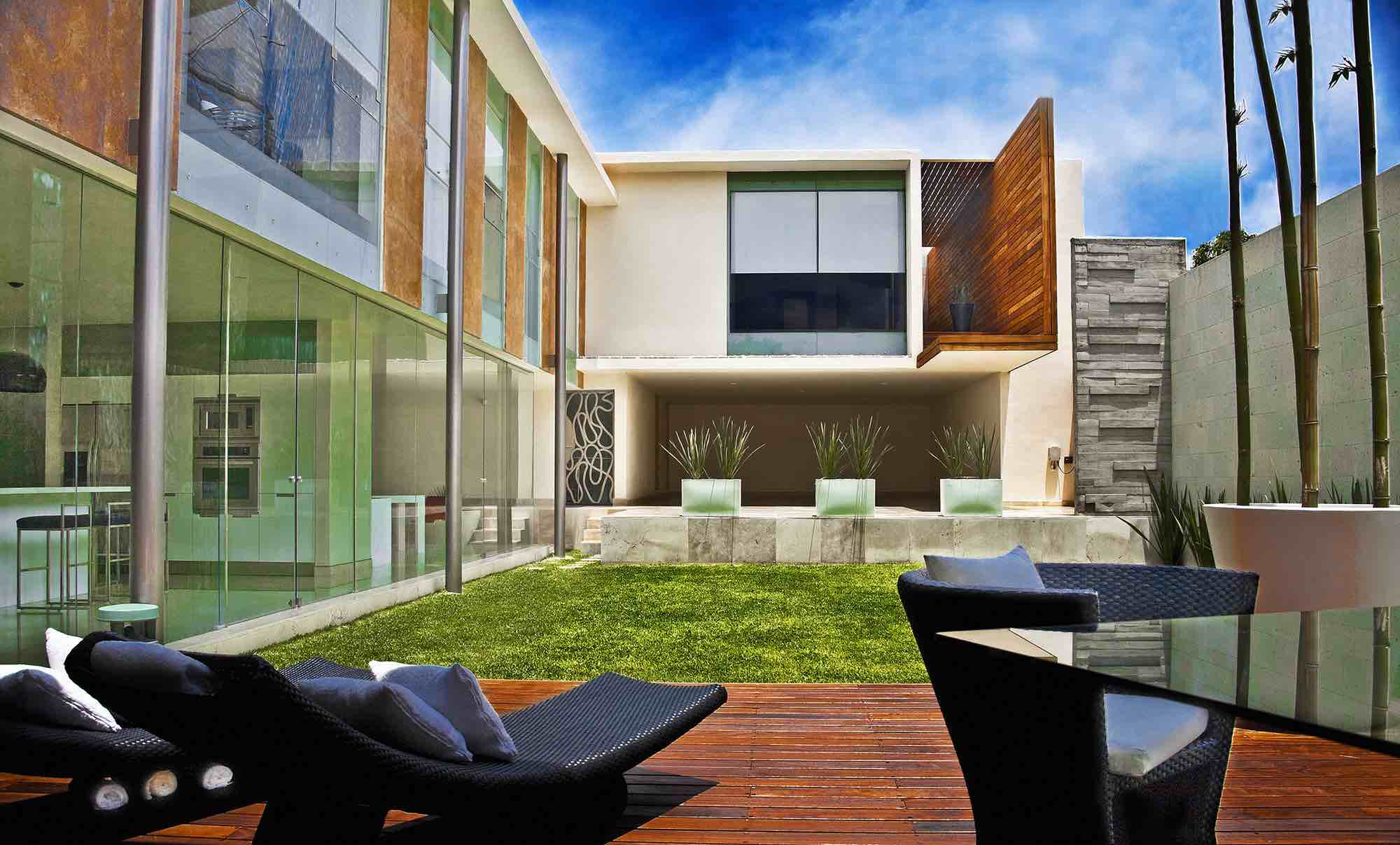 5136c9b5b3fc4b32a4000257_ita-house-taller5-arquitectos_7
