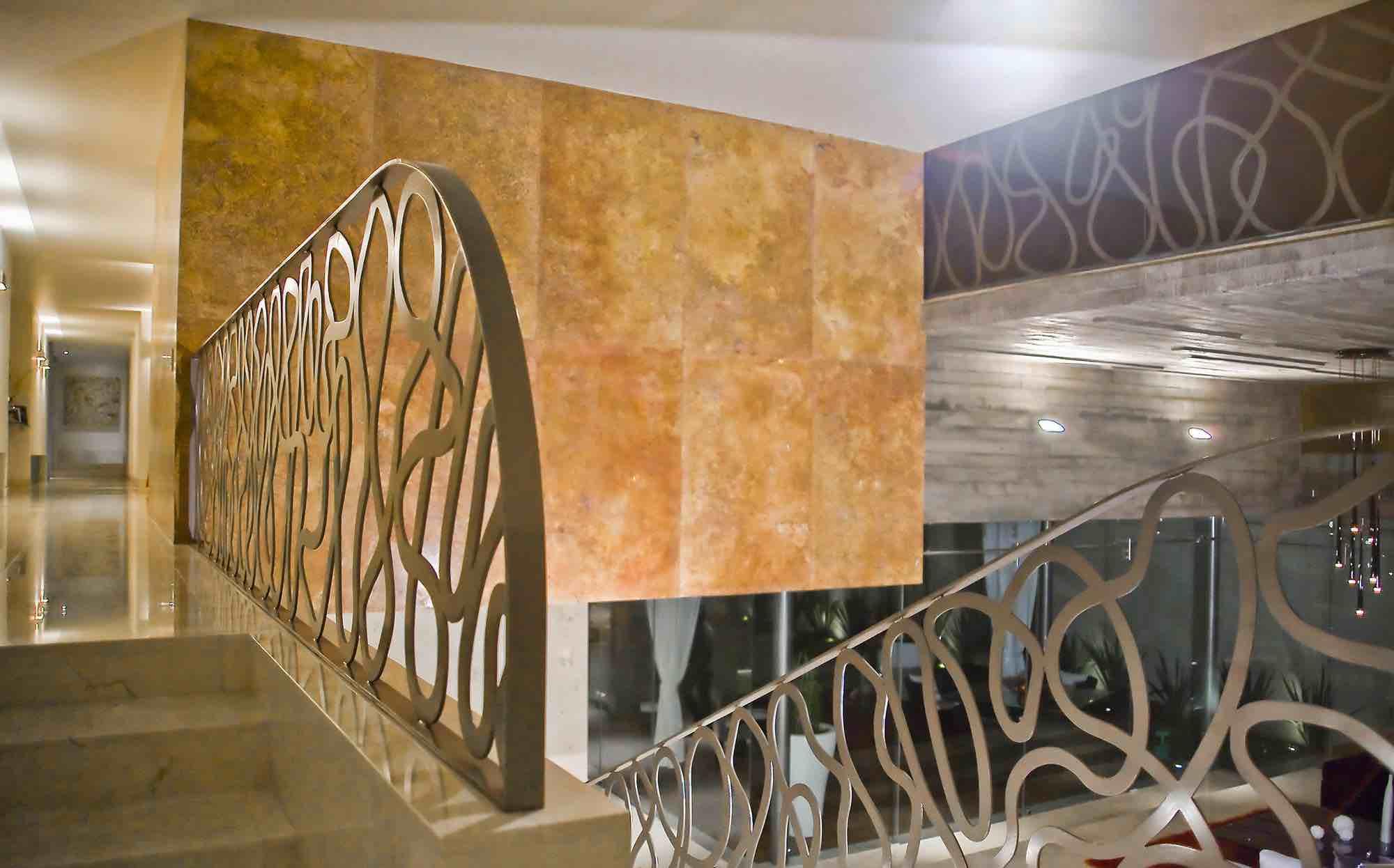 5136c9ceb3fc4b32a4000259_ita-house-taller5-arquitectos_10