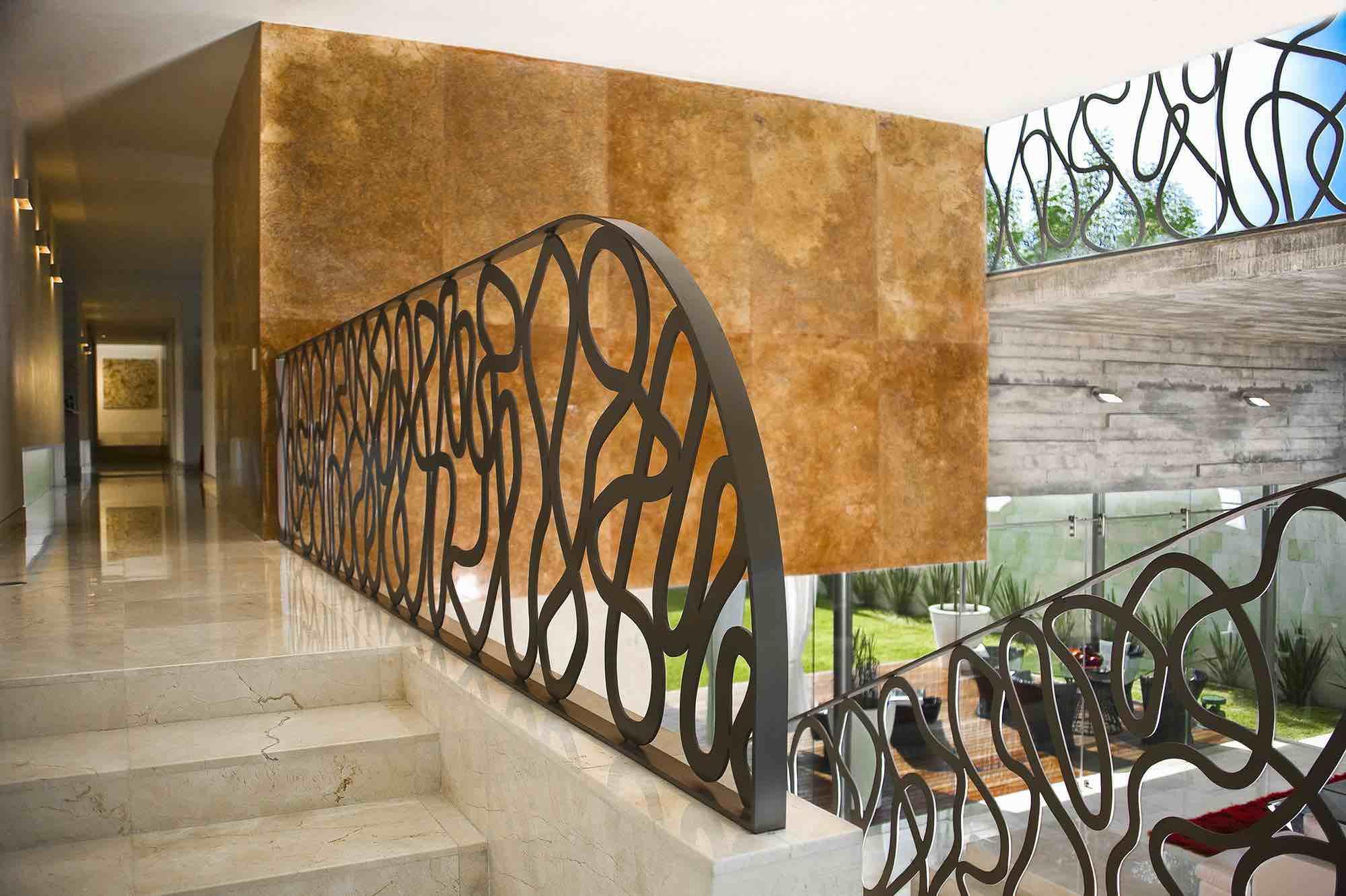5136c9e5b3fc4ba66300025a_ita-house-taller5-arquitectos_12