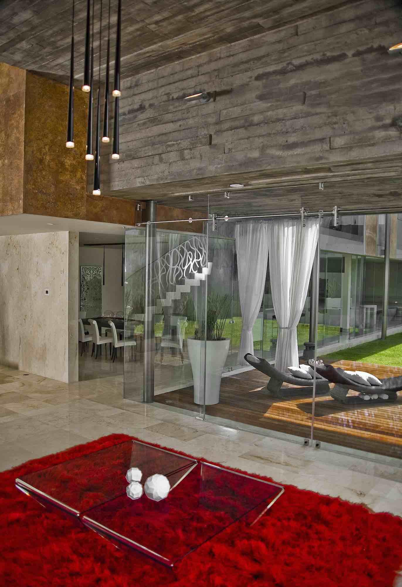5136ca0db3fc4b828e00025c_ita-house-taller5-arquitectos_13