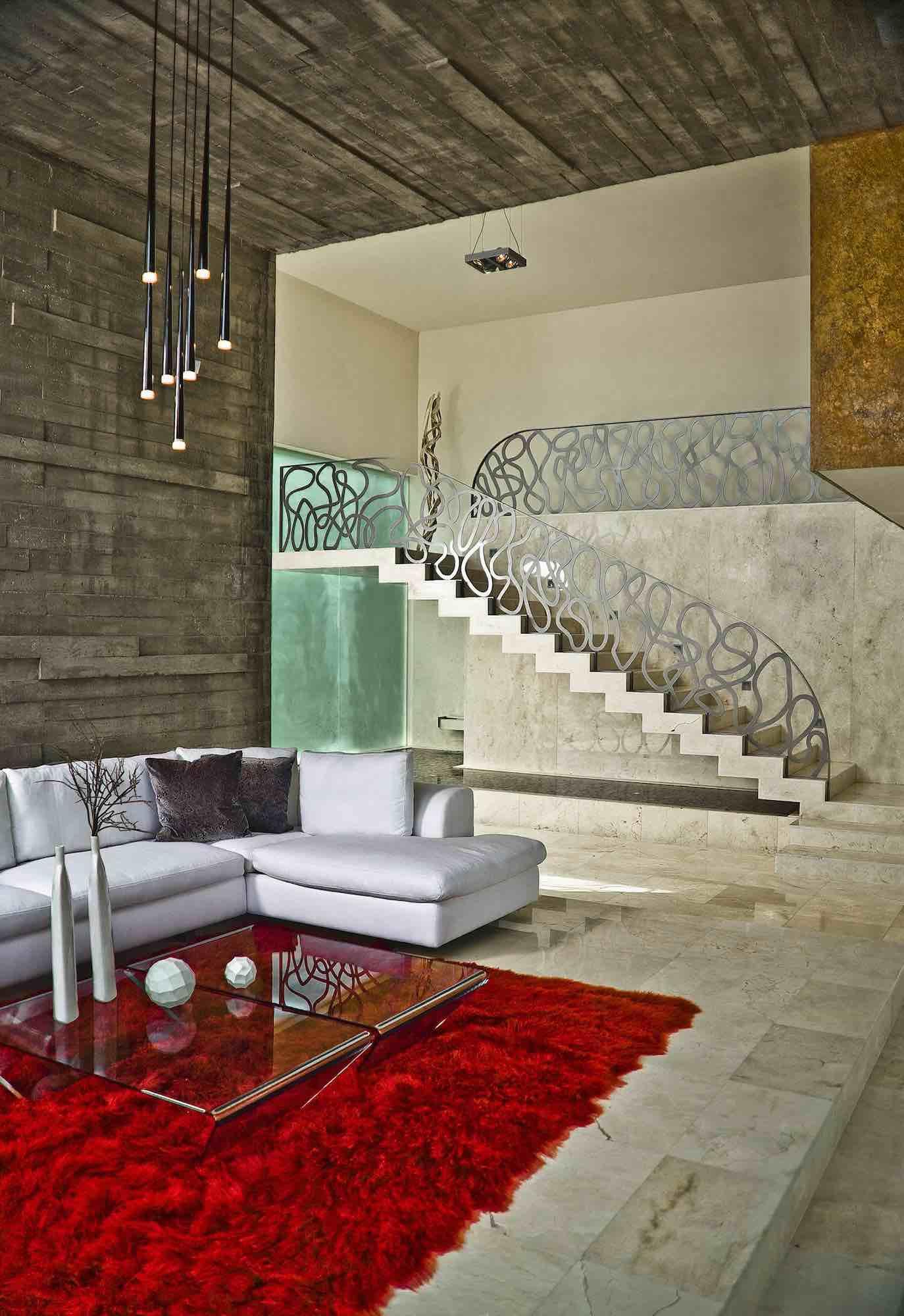 5136ca1db3fc4b32a400025d_ita-house-taller5-arquitectos_14