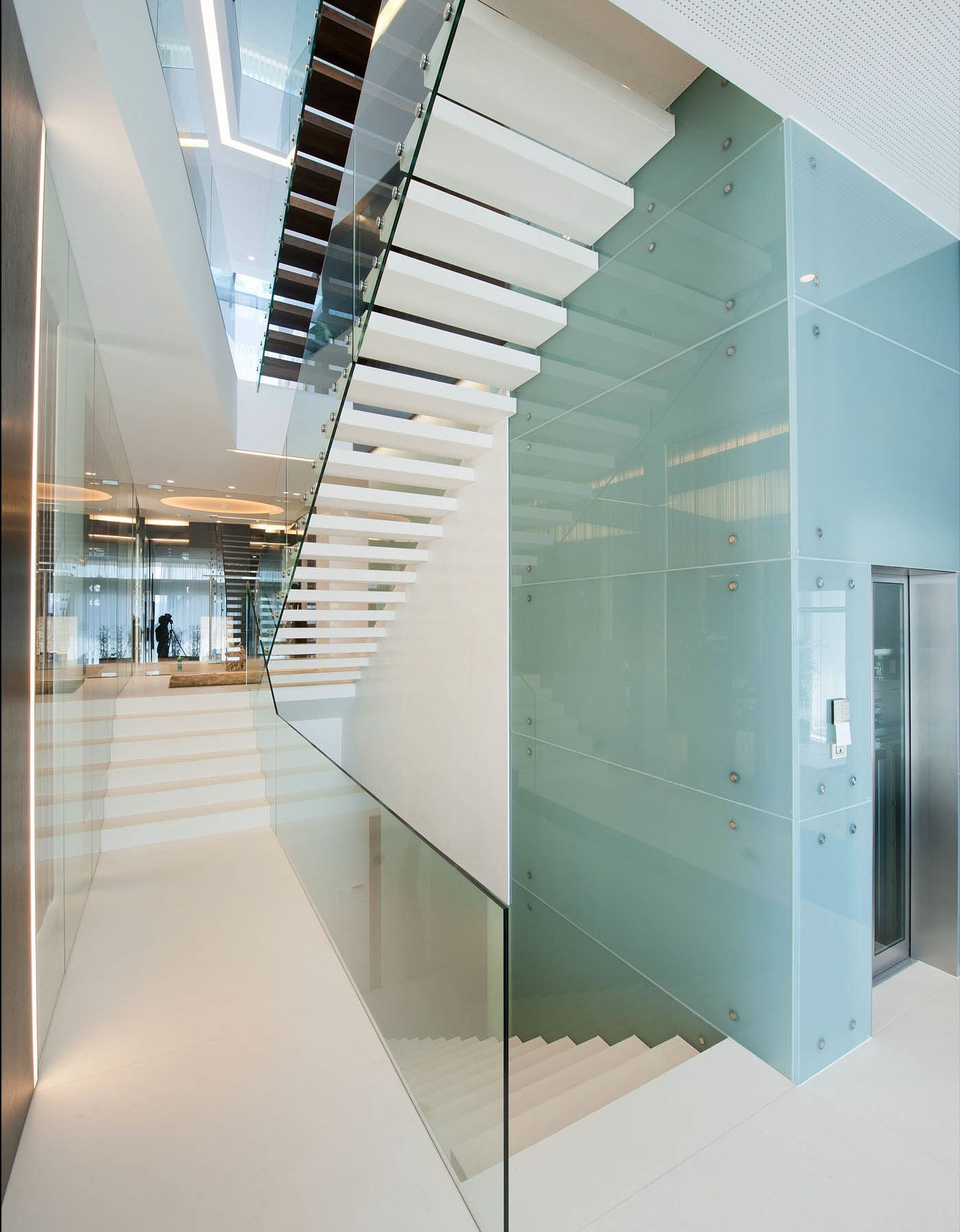 5192624bb3fc4b53ed00005f_villa-upper-austria-two-in-a-box-architekten_villa_upper_austria_-_06a_-_two_in_a_box_-_architekten