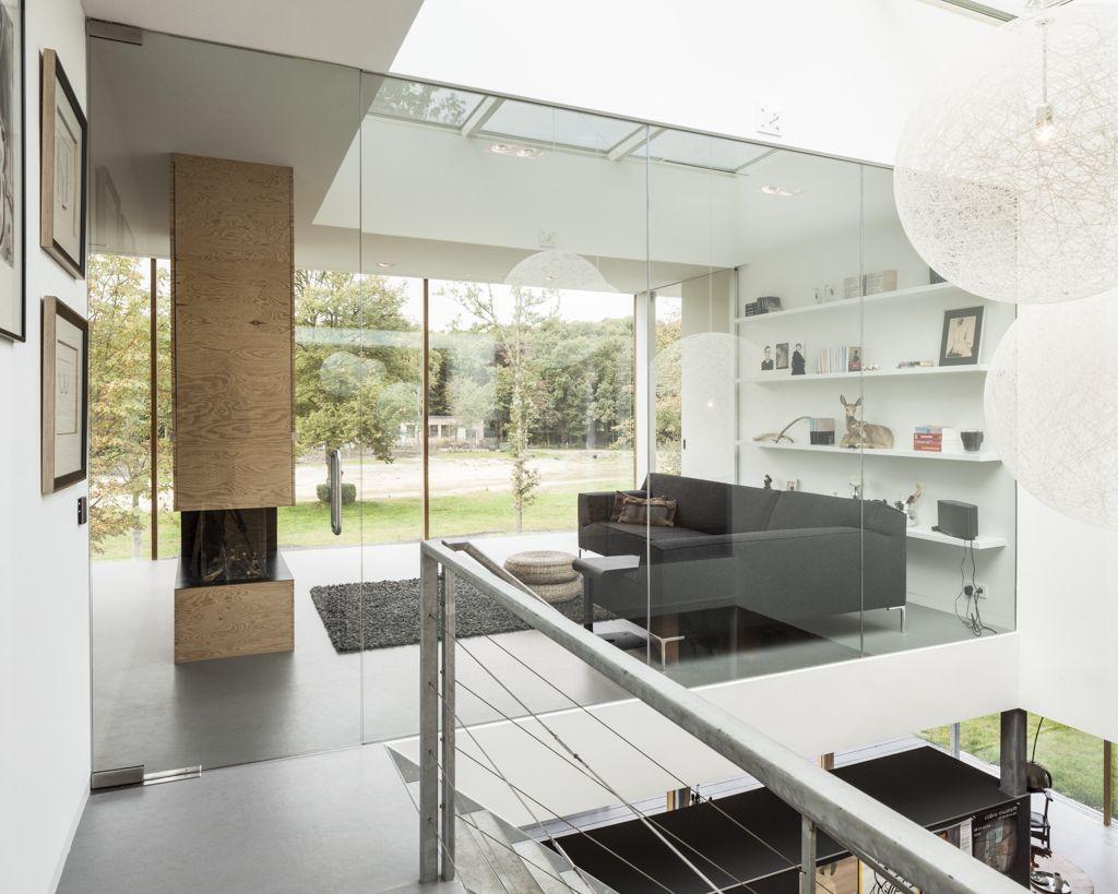 519457c8b3fc4bc96a000180_villa-v-paul-de-ruiter-architects_pdr113