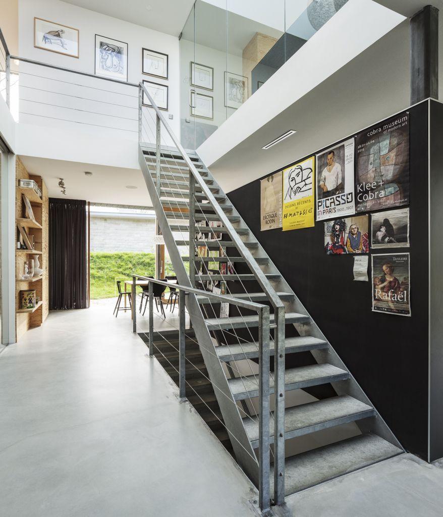 519457d2b3fc4bc96a000181_villa-v-paul-de-ruiter-architects_pdr135
