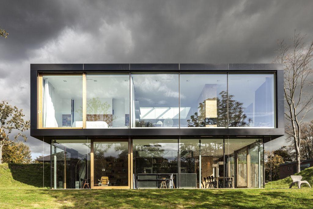 519457f7b3fc4bc96a000184_villa-v-paul-de-ruiter-architects_pdr512
