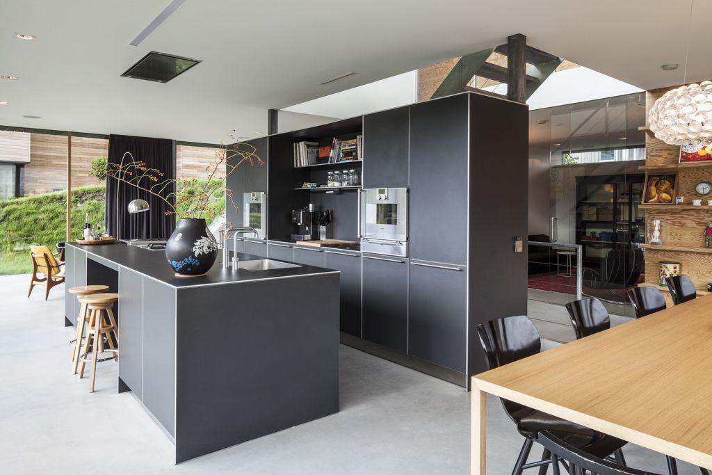 5194580db3fc4bd67500010d_villa-v-paul-de-ruiter-architects_pdr7211