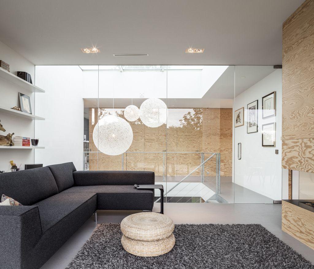 51945823b3fc4b3741000178_villa-v-paul-de-ruiter-architects_pdr944