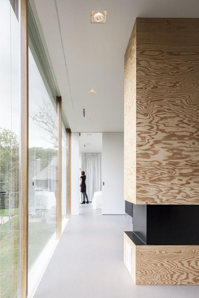 5194582ab3fc4bc96a000188_villa-v-paul-de-ruiter-architects_pdr1089