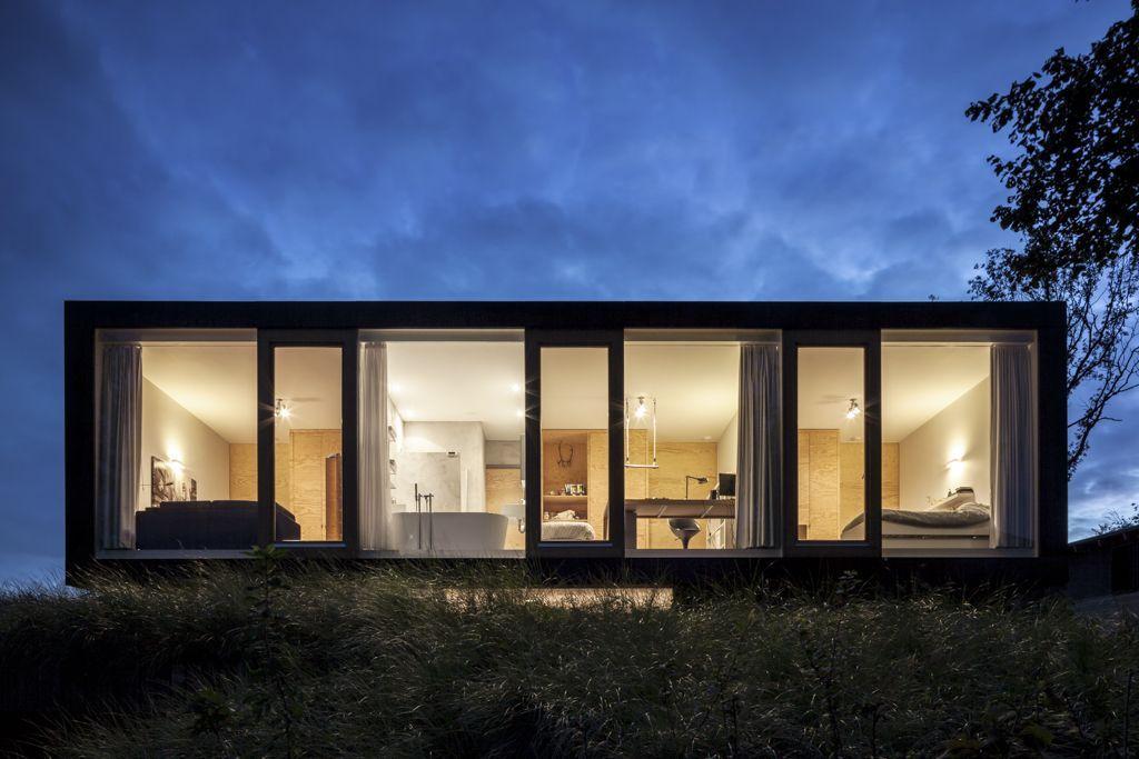 51945846b3fc4bc96a00018a_villa-v-paul-de-ruiter-architects_pdr1302