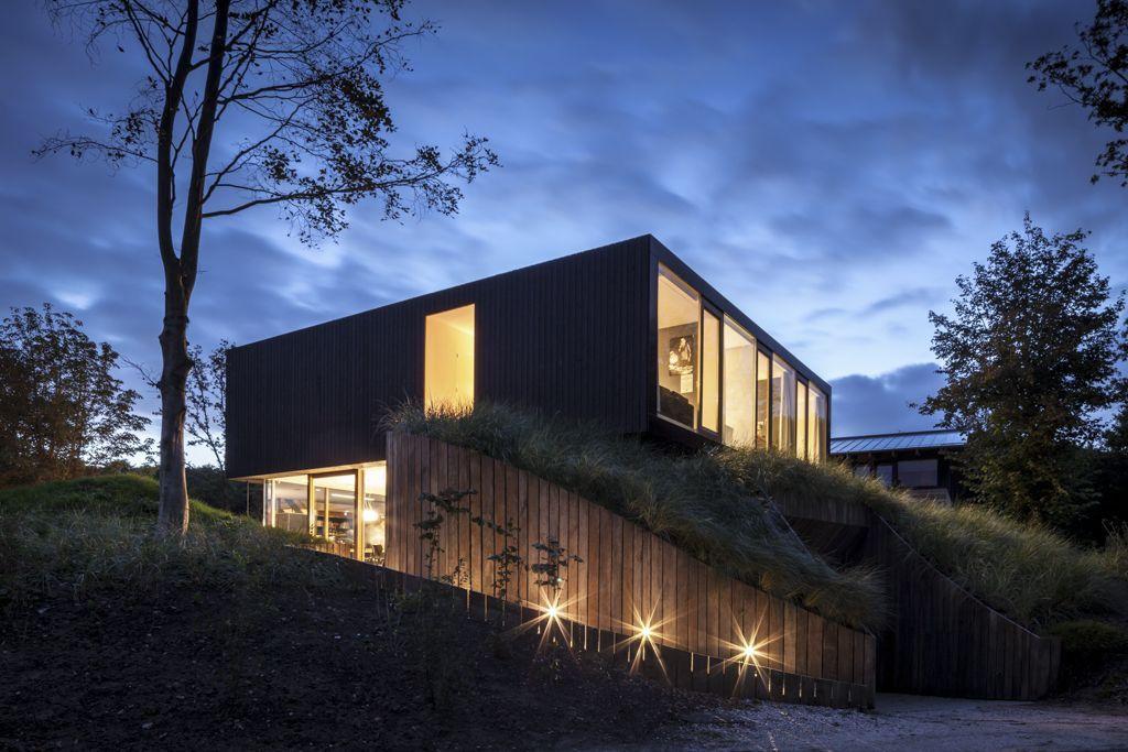 51945849b3fc4b374100017a_villa-v-paul-de-ruiter-architects_pdr1306