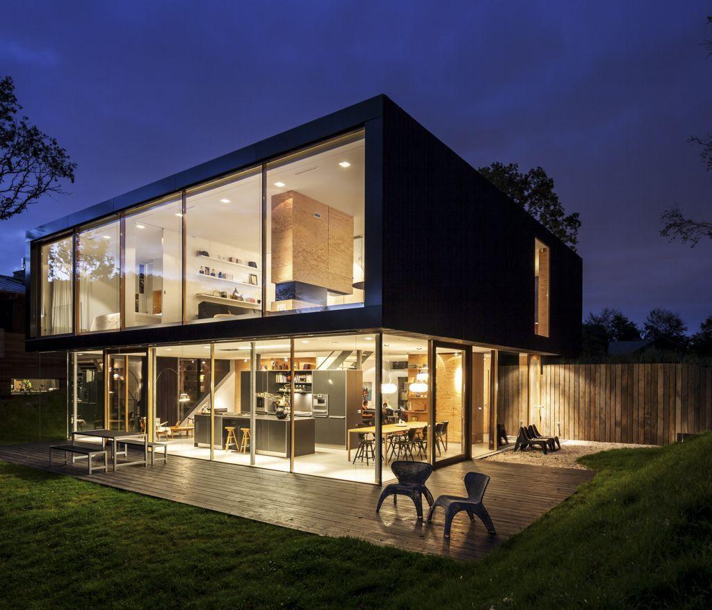 5194584eb3fc4bc96a00018b_villa-v-paul-de-ruiter-architects_pdr1318