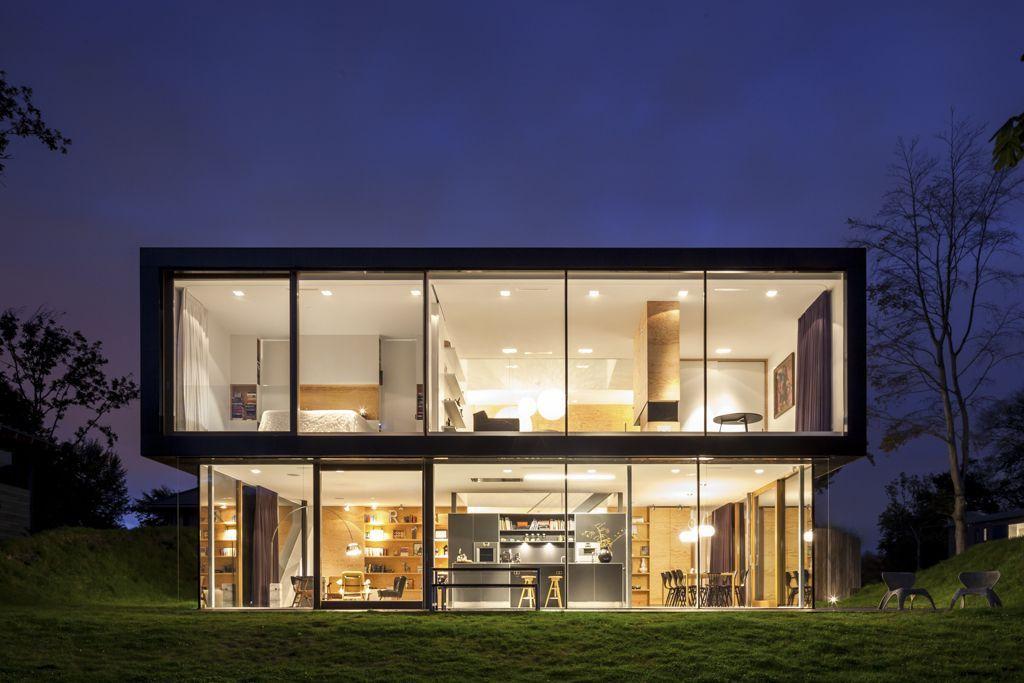 51945852b3fc4b374100017b_villa-v-paul-de-ruiter-architects_pdr1327