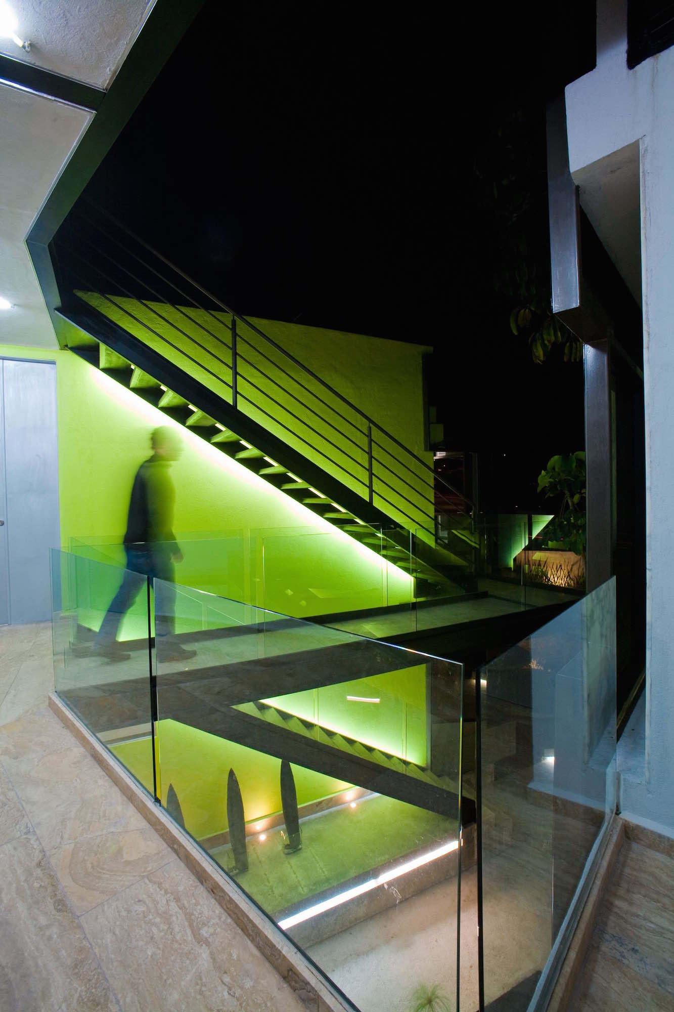 51a8da47b3fc4b10be000437_trevox-223-craft-arquitectos_09