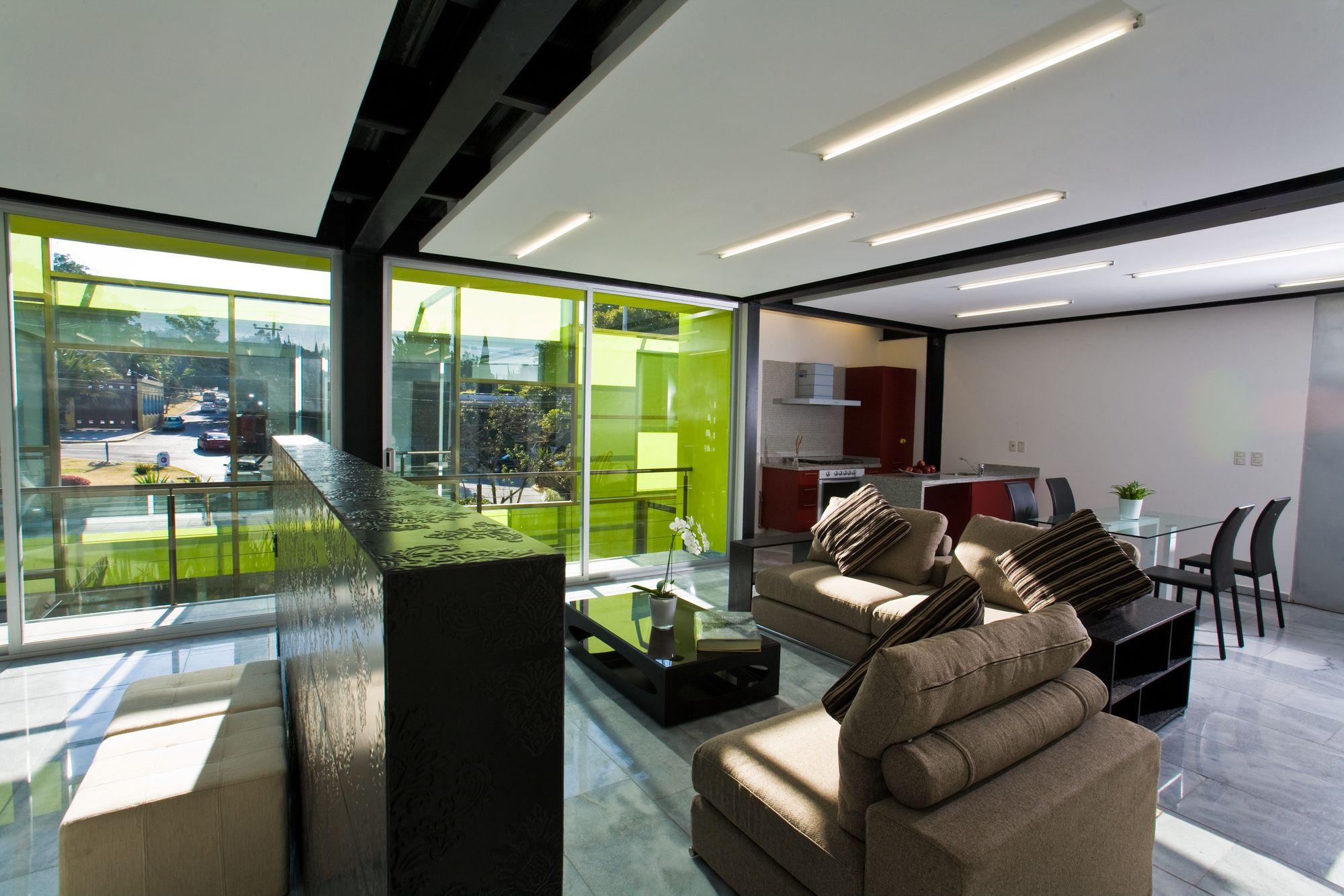 51a8dafcb3fc4b9027000458_trevox-223-craft-arquitectos_18