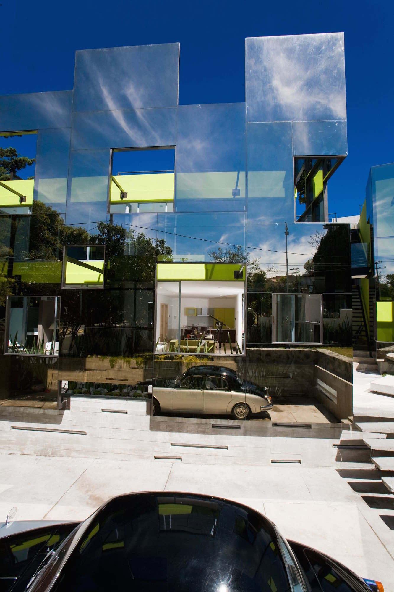 51a8db2bb3fc4b10be00043d_trevox-223-craft-arquitectos_20