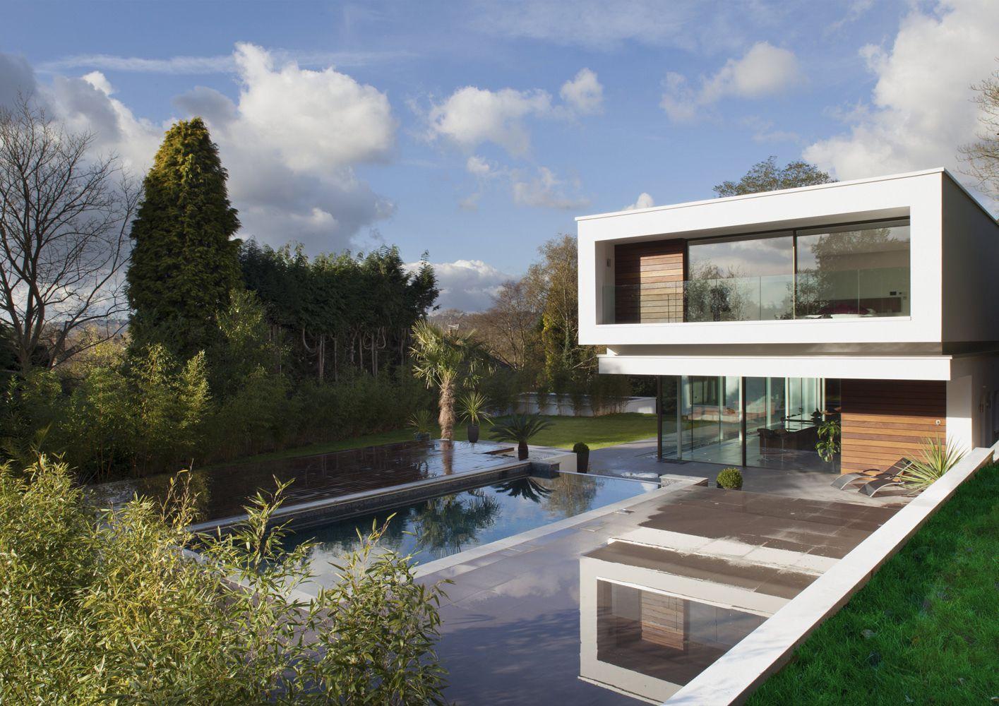 51b9e6efb3fc4bd12a000007_white-lodge-dyergrimes-architects_wl01logan