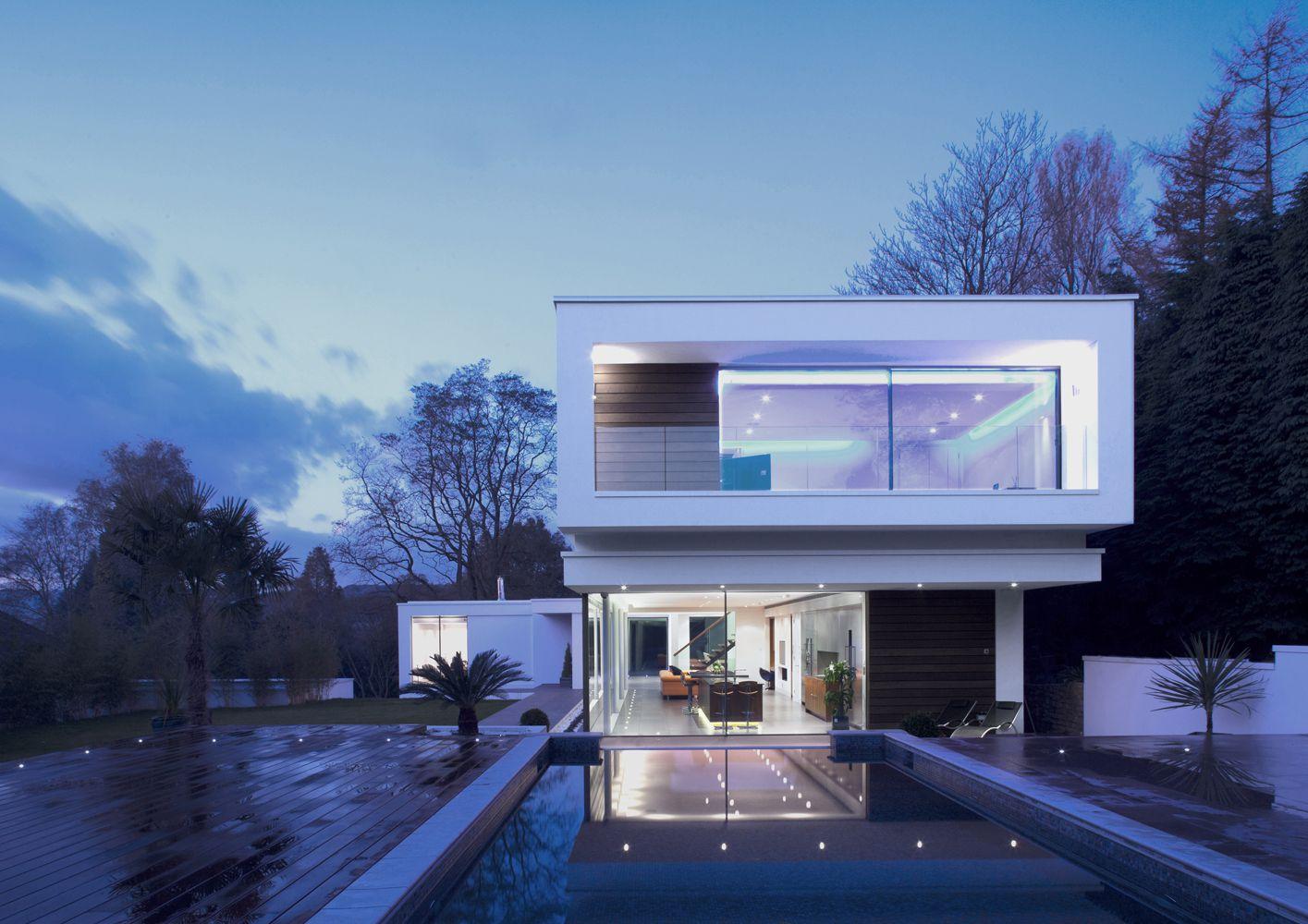51b9e710b3fc4bd12a000009_white-lodge-dyergrimes-architects_wl04logan