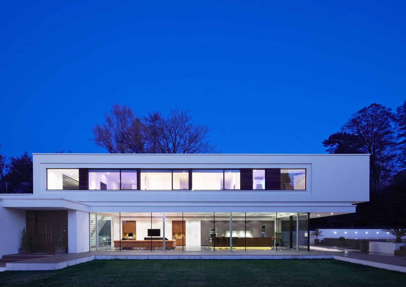 51b9e719b3fc4bd12a00000a_white-lodge-dyergrimes-architects_wl05logan