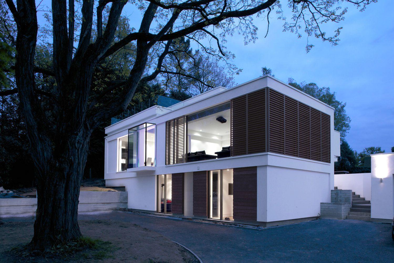 51b9e71bb3fc4bcf67000007_white-lodge-dyergrimes-architects_wl06logan