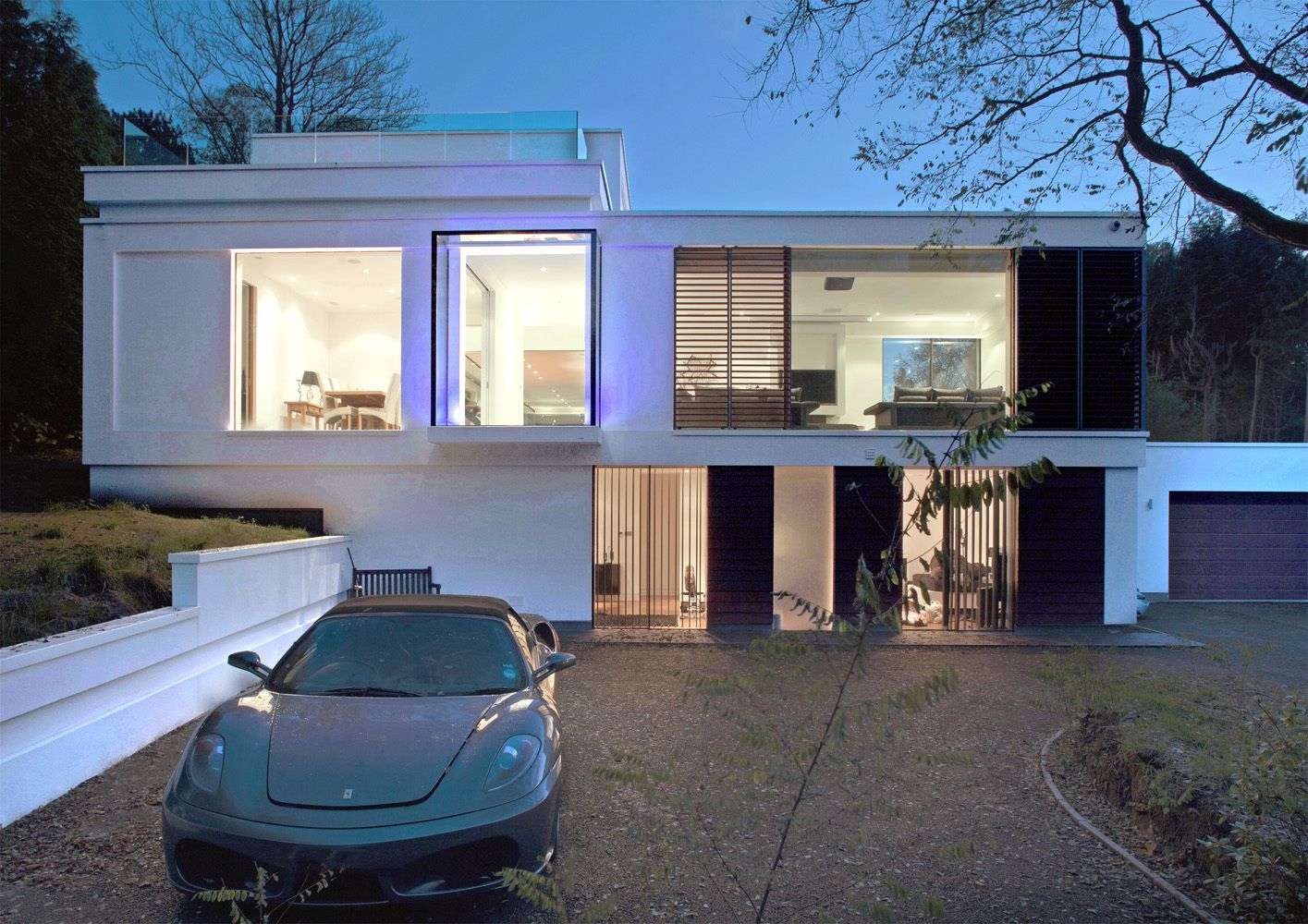 51b9e72ab3fc4b430e00000b_white-lodge-dyergrimes-architects_wl07logan