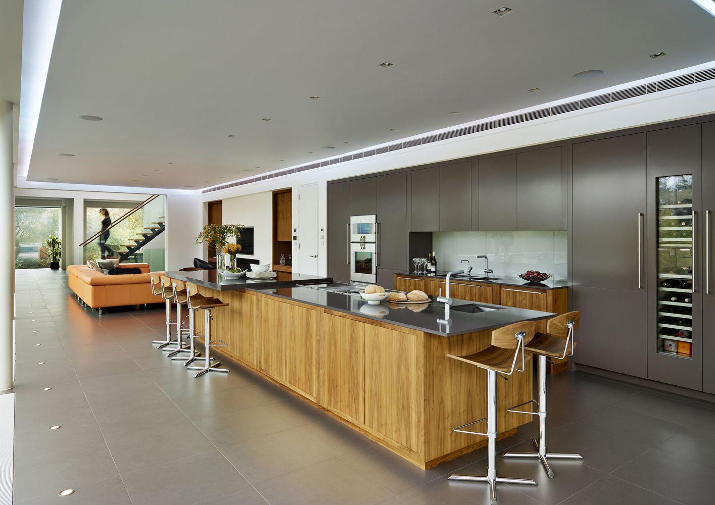 51b9e73cb3fc4bcf67000008_white-lodge-dyergrimes-architects_wl09chung
