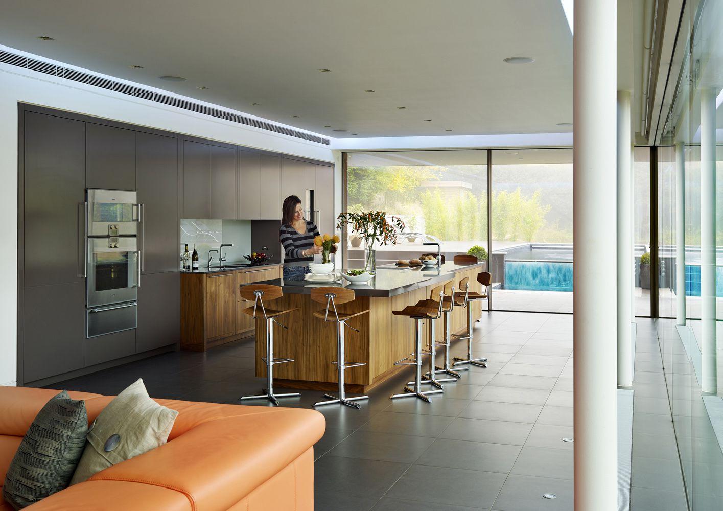 51b9e75ab3fc4b430e00000e_white-lodge-dyergrimes-architects_wl11chung