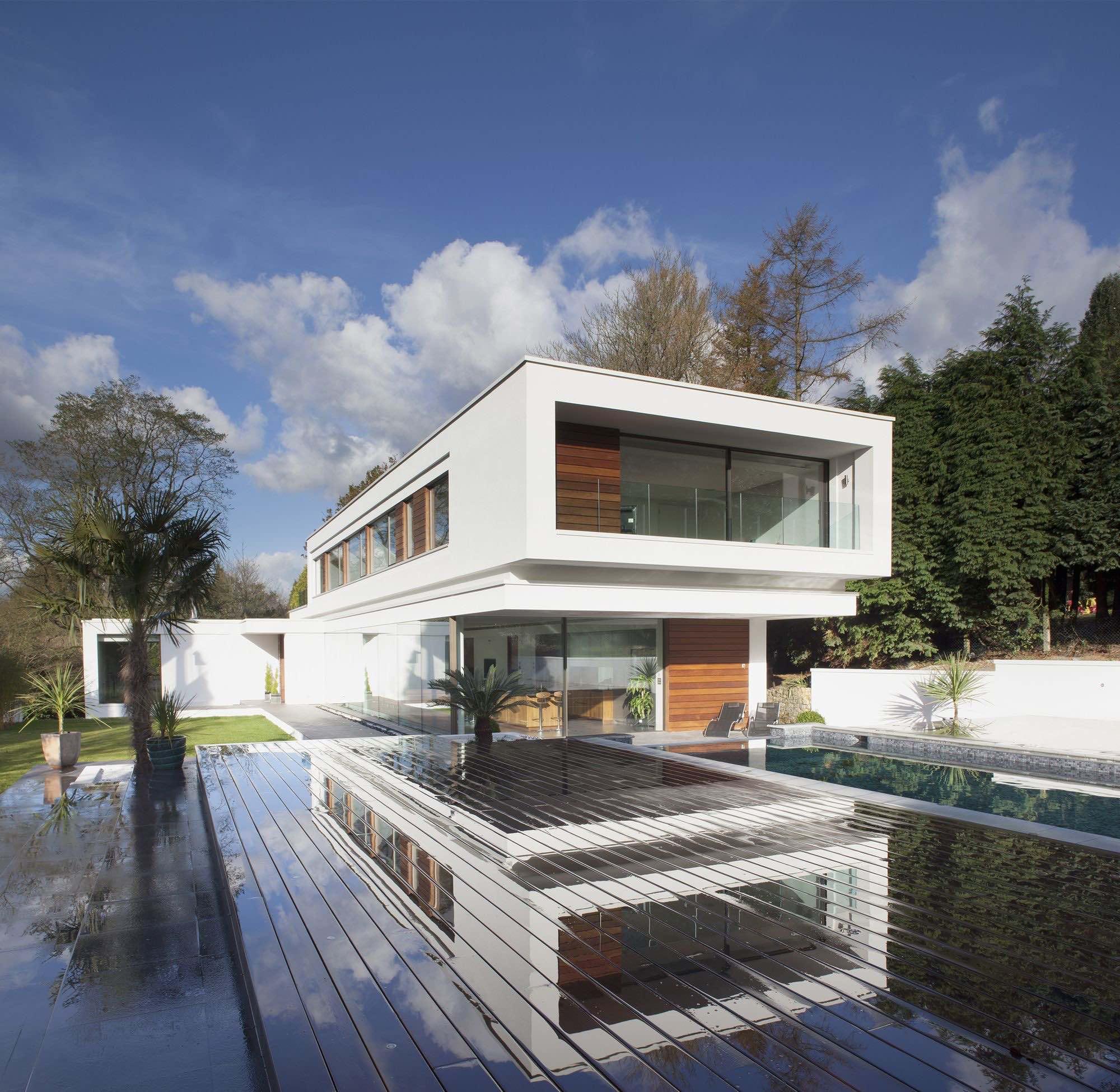 51b9e8eab3fc4bd12a000010_white-lodge-dyergrimes-architects_wl08logan