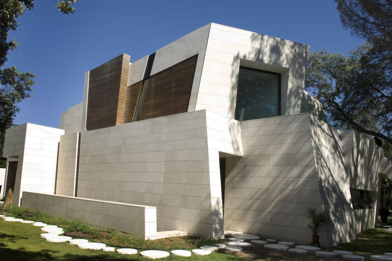 51ba9f87b3fc4b766900002c_house-in-madrid-a-cero_13