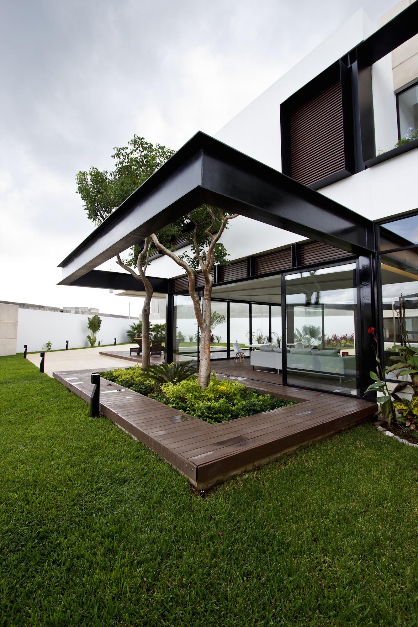 5305f3eae8e44e2ac3000007_temozon-house-carrillo-arquitectos-y-asociados_temozon_foto_05