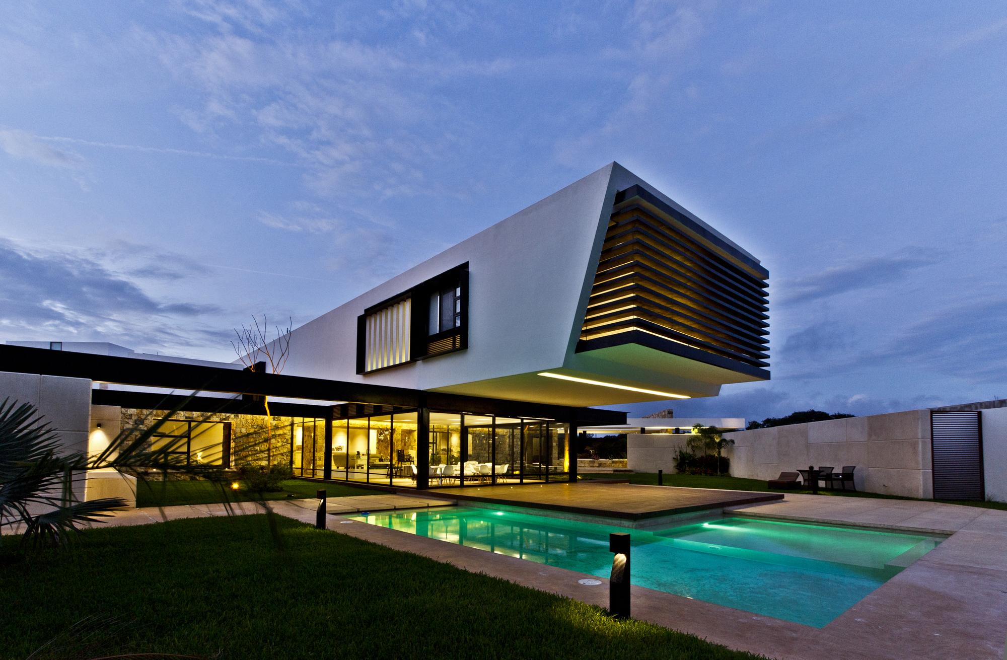 5305f3efe8e44e12c0000001_temozon-house-carrillo-arquitectos-y-asociados_temozon_foto_07