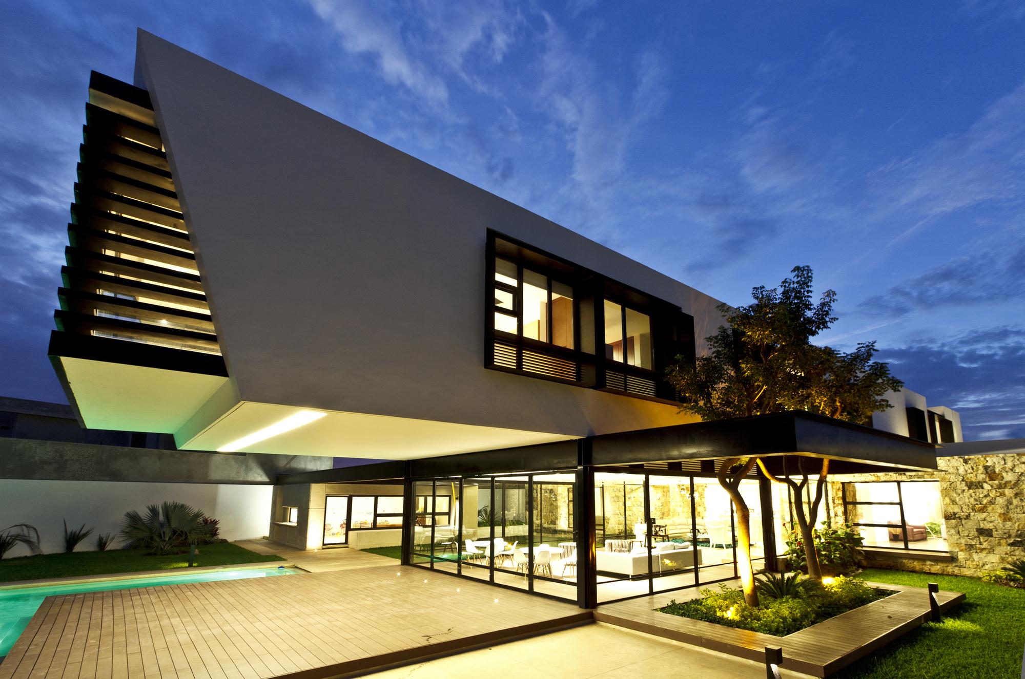 5305f41be8e44e12c0000002_temozon-house-carrillo-arquitectos-y-asociados_temozon_foto_10