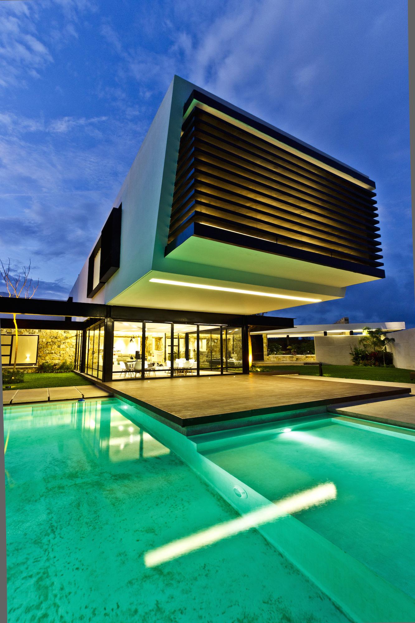 5305f41be8e44ed91b000005_temozon-house-carrillo-arquitectos-y-asociados_temozon_foto_09