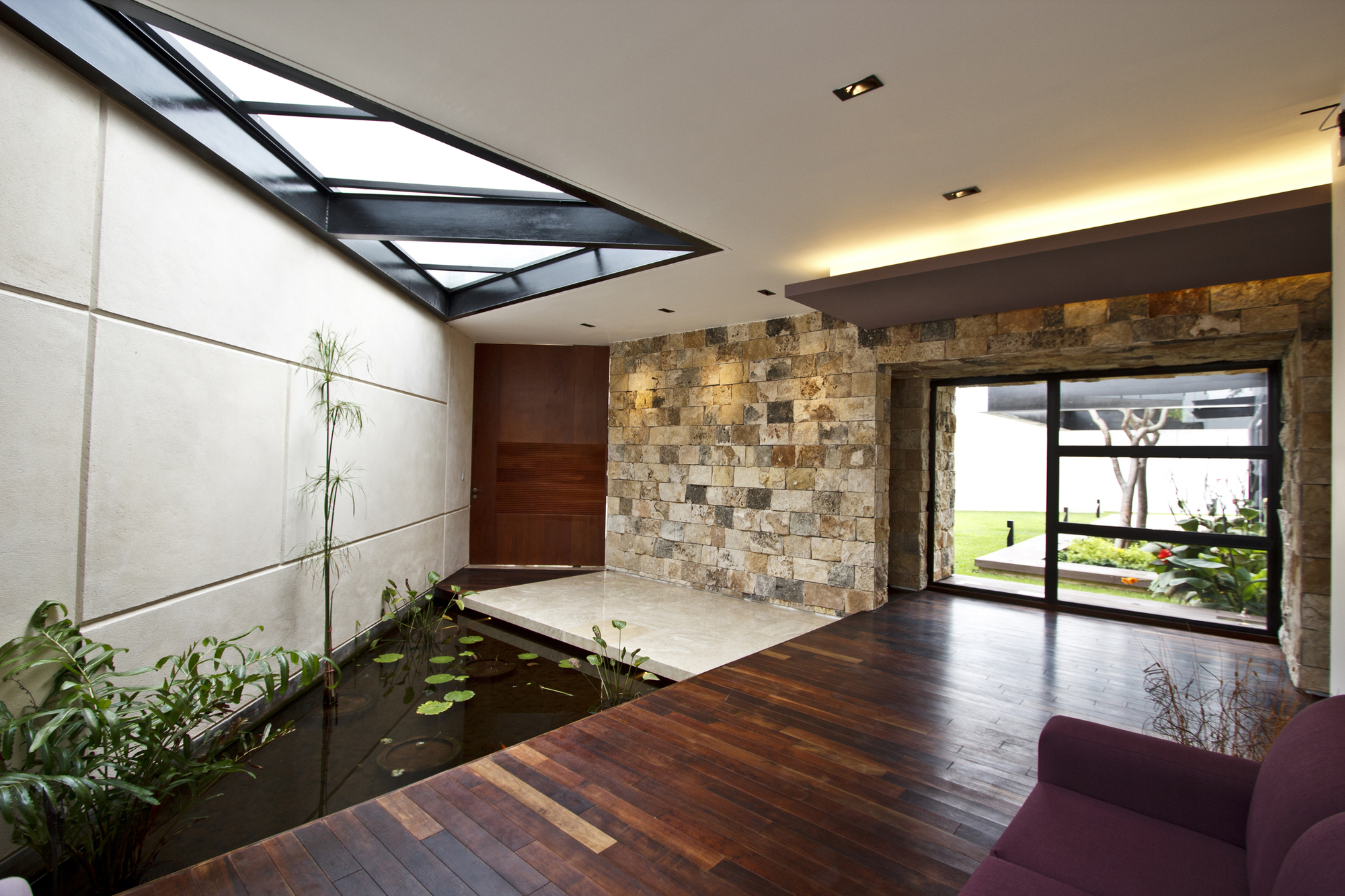 5305f435e8e44e12c0000003_temozon-house-carrillo-arquitectos-y-asociados_temozon_foto_12