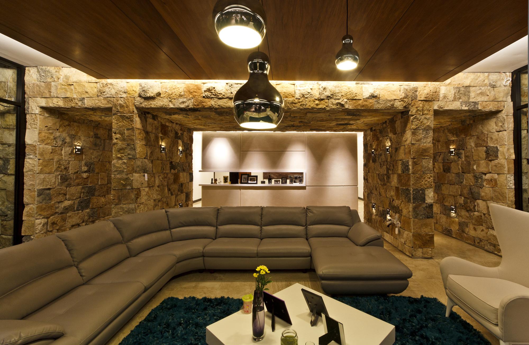5305f44ee8e44e12c0000004_temozon-house-carrillo-arquitectos-y-asociados_temozon_foto_14