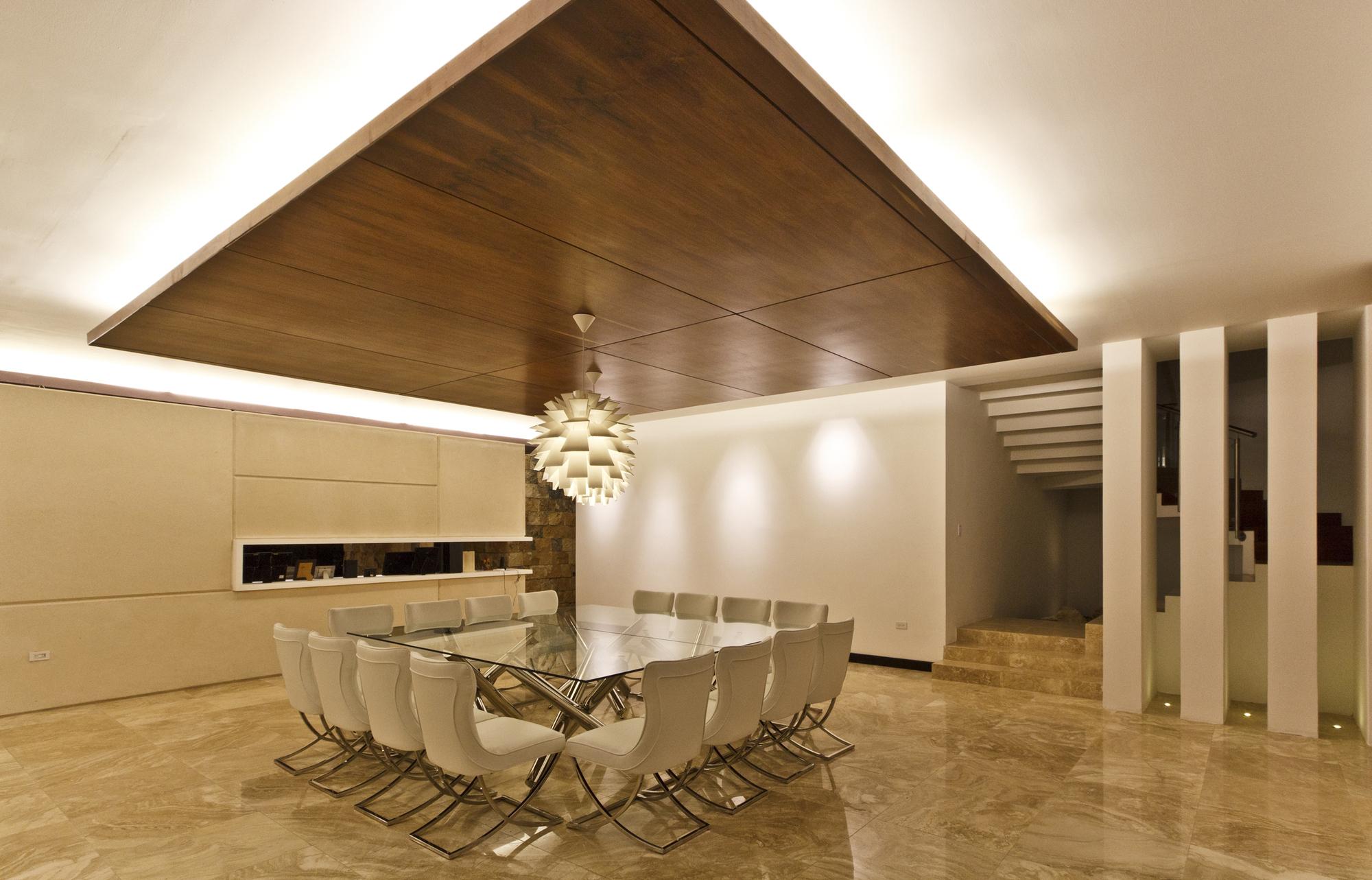 5305f467e8e44e12c0000005_temozon-house-carrillo-arquitectos-y-asociados_temozon_foto_16