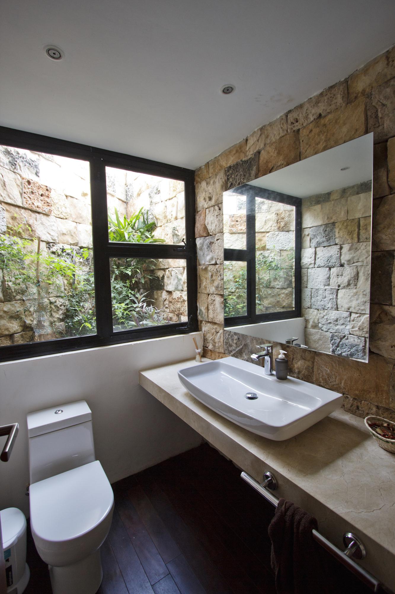 5305f497e8e44ed91b000007_temozon-house-carrillo-arquitectos-y-asociados_temozon_foto_18
