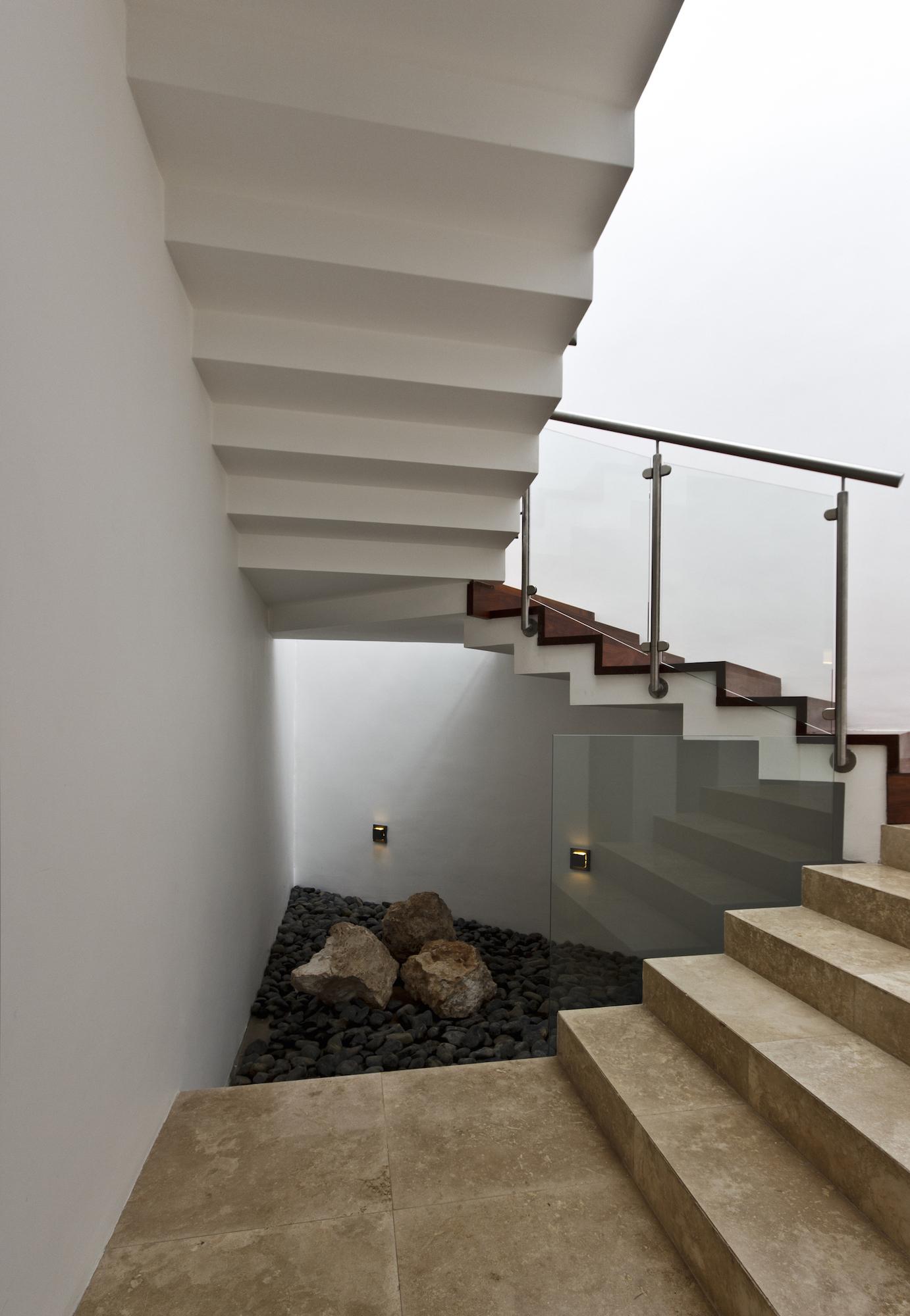 5305f499e8e44e12c0000006_temozon-house-carrillo-arquitectos-y-asociados_temozon_foto_17