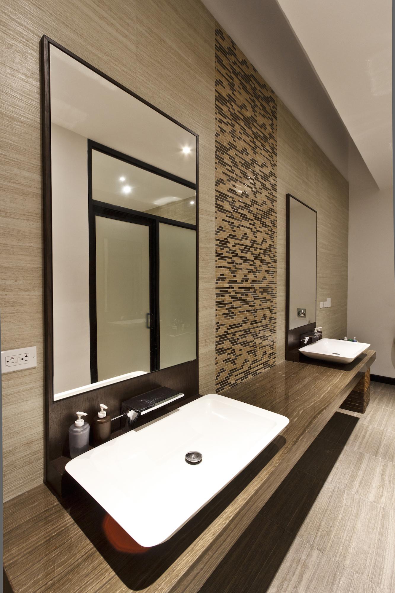 5305f4c4e8e44ed91b000008_temozon-house-carrillo-arquitectos-y-asociados_temozon_foto_20