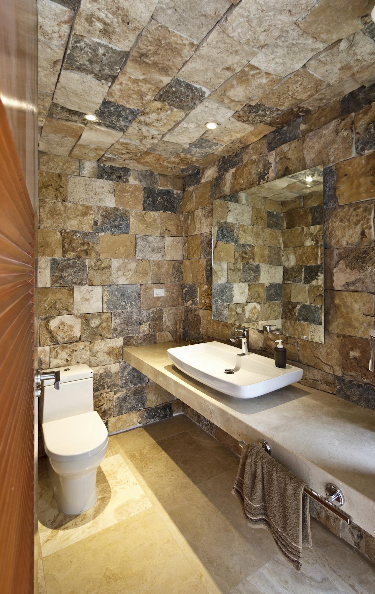 5305f4d0e8e44e12c0000007_temozon-house-carrillo-arquitectos-y-asociados_temozon_foto_19