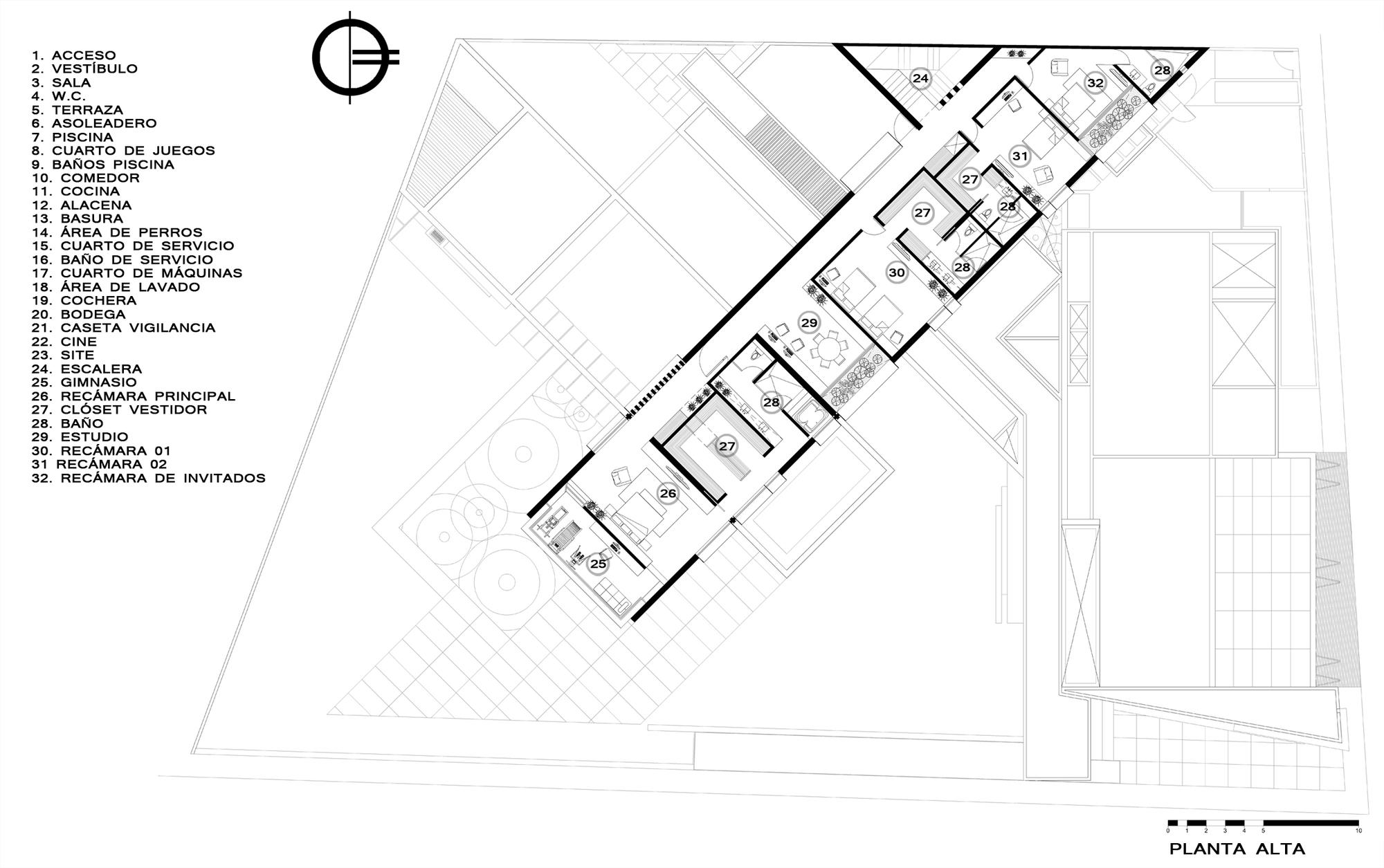 5305f56ee8e44ed91b00000a_temozon-house-carrillo-arquitectos-y-asociados_planta_alta