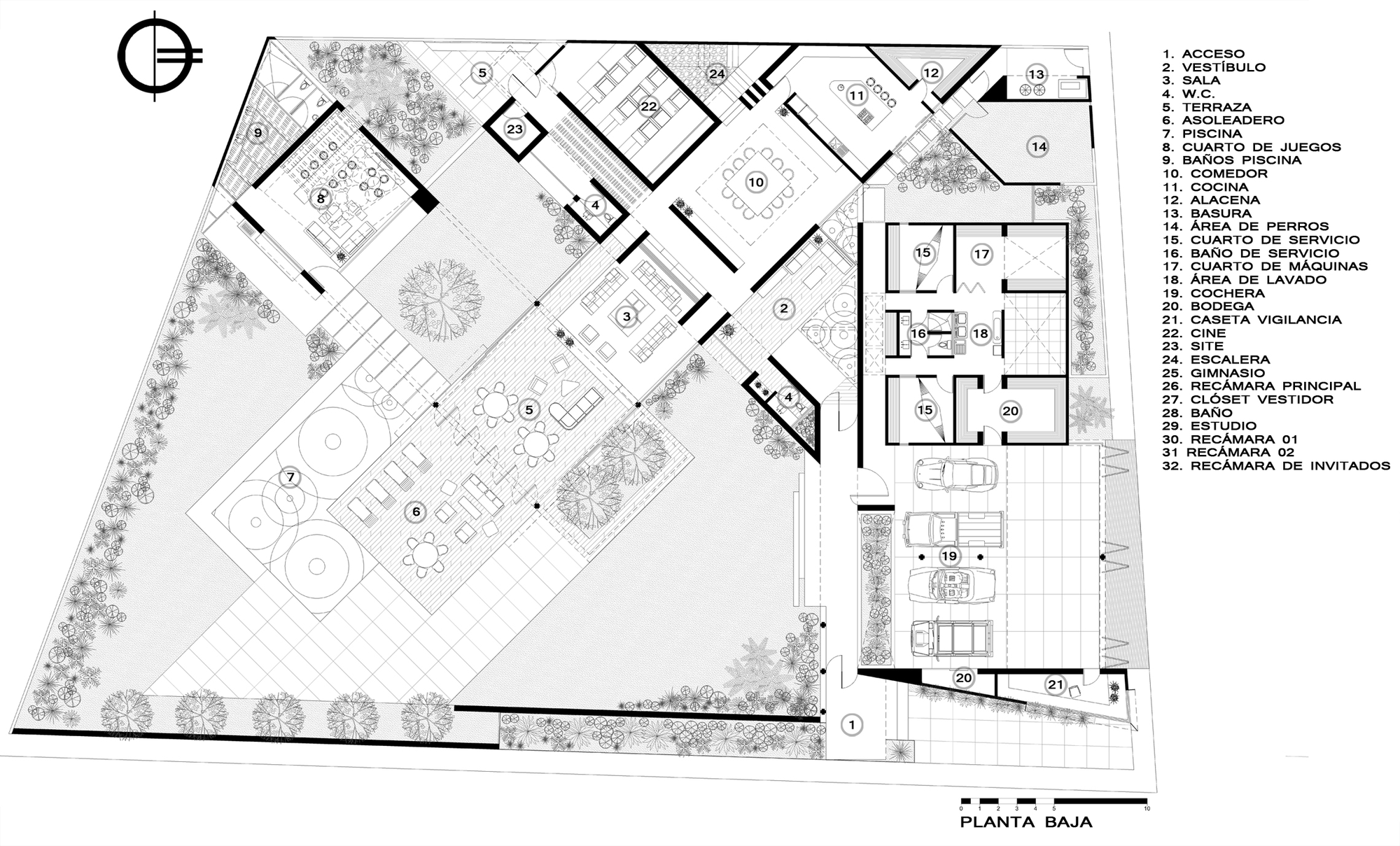 5305f574e8e44e12c0000008_temozon-house-carrillo-arquitectos-y-asociados_planta_baja