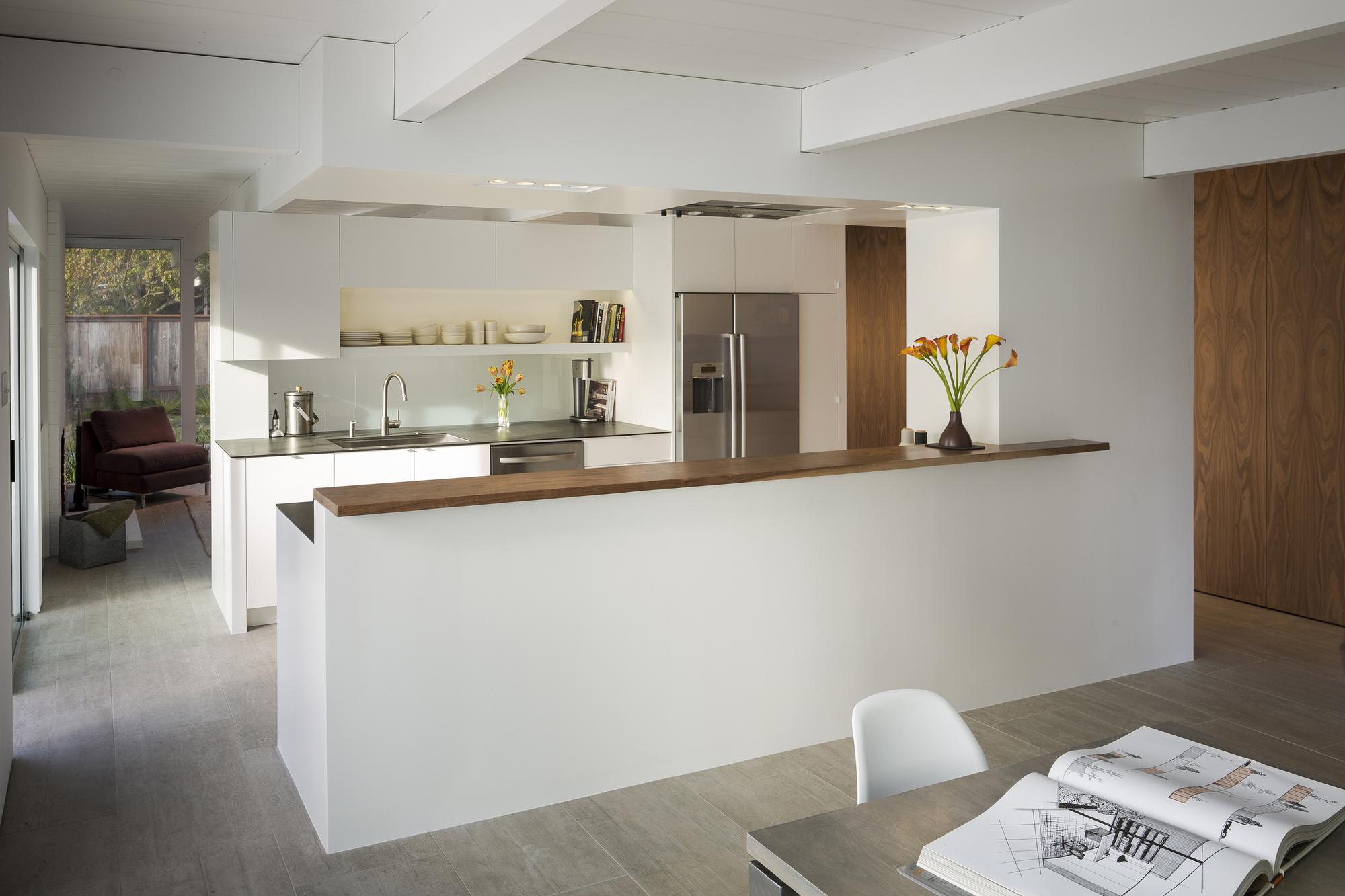 5306c5e3c07a80c45f0000d1_shoup-residence-buildin-lab_2880px_hargis_131117_9819