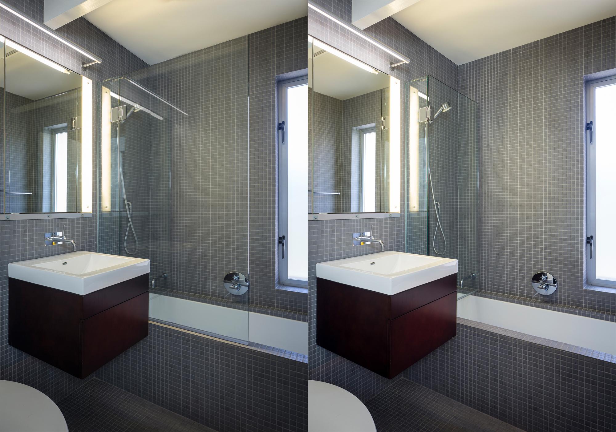 5306c813c07a80a2760000d6_shoup-residence-buildin-lab_2880px_shoup_bath