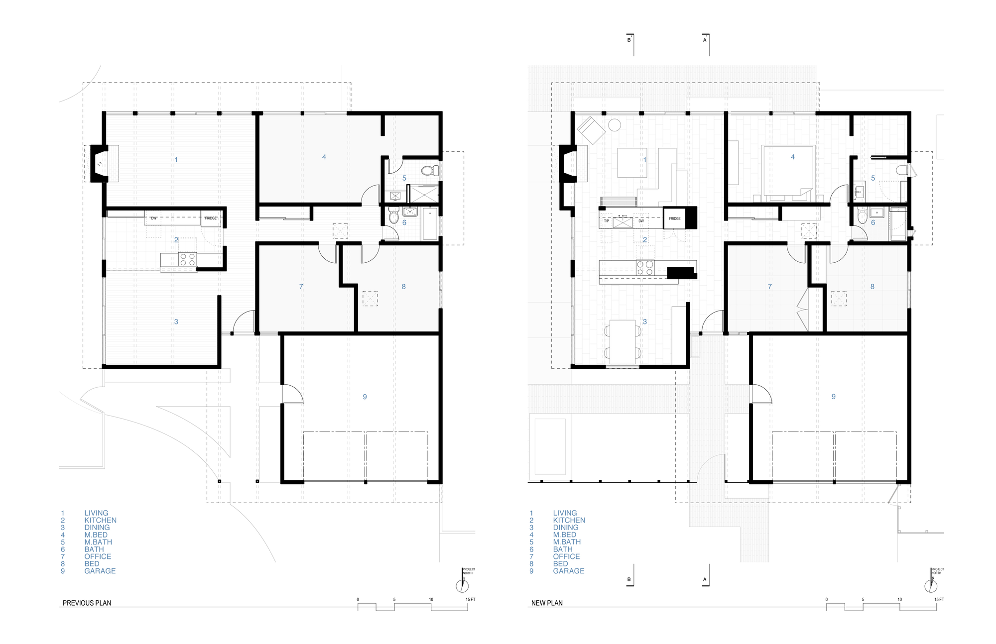 5306c8cec07a806b060000d3_shoup-residence-buildin-lab_shoup_plans